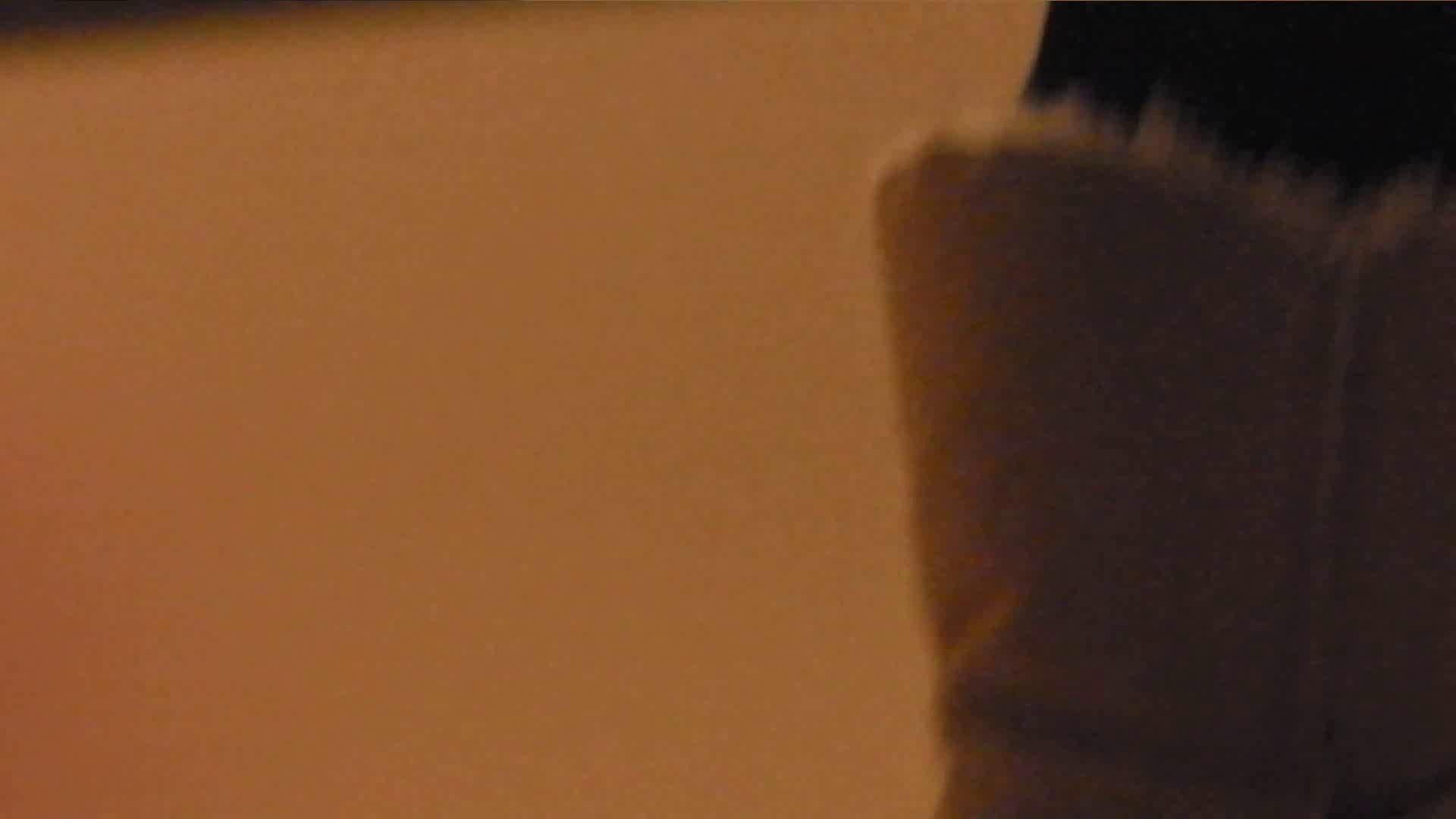 世界の射窓から vol.28 洗面所 | ギャル攻め  63画像 36
