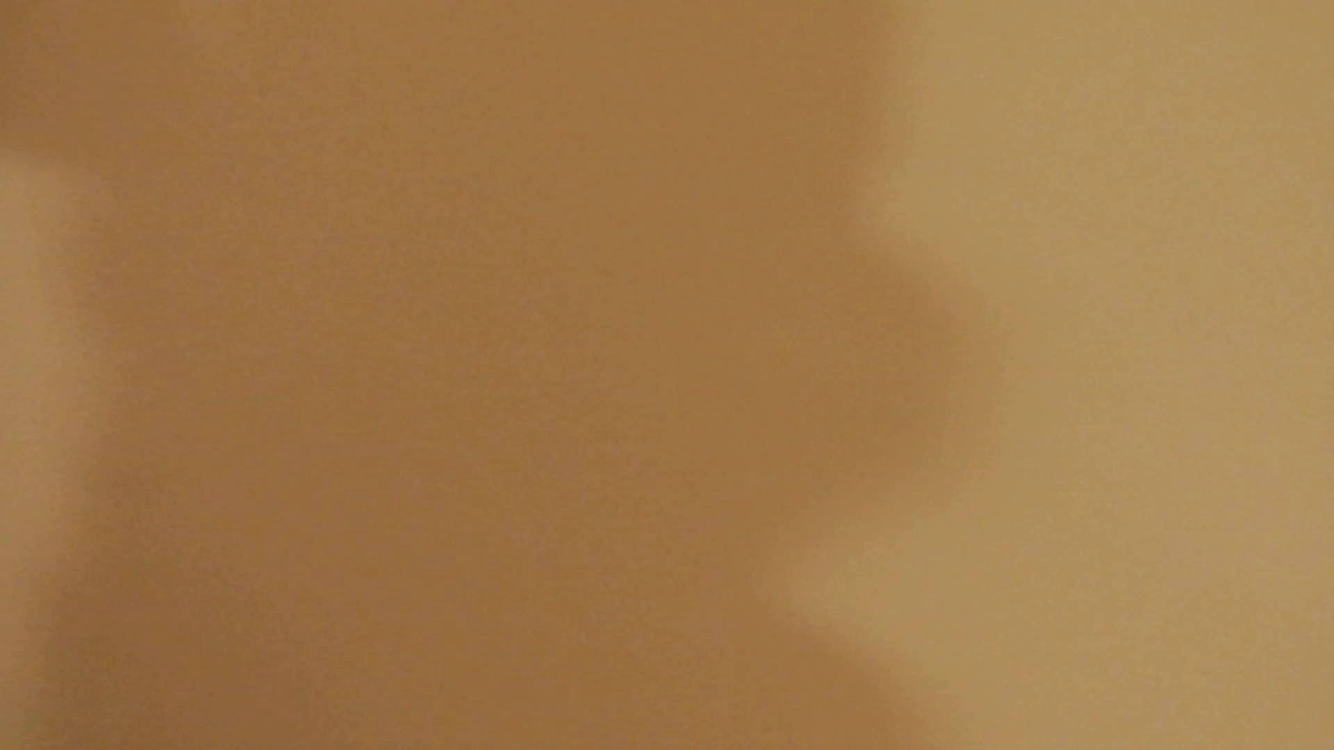 世界の射窓から vol.28 丸見え セックス無修正動画無料 63画像 37