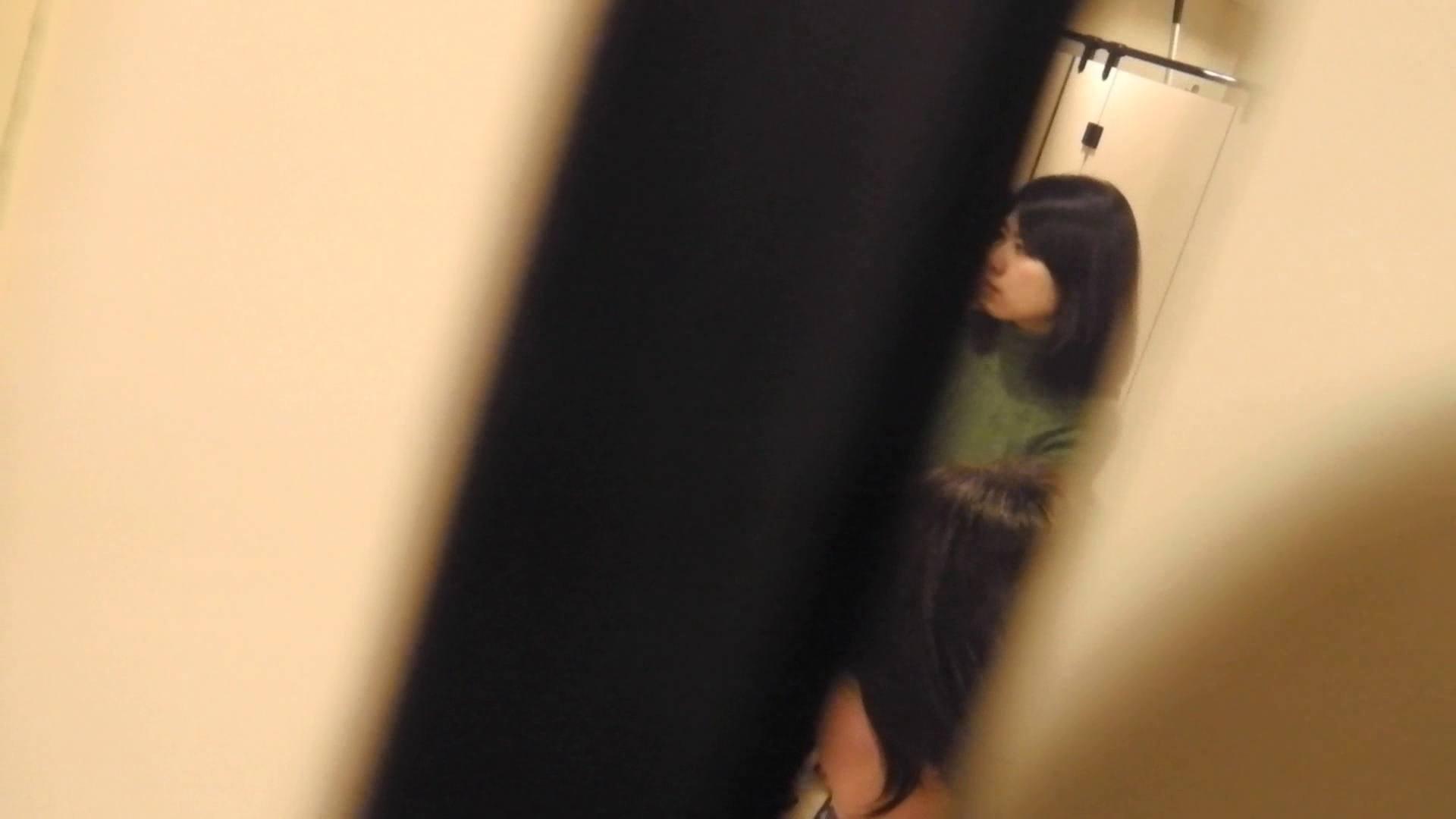 世界の射窓から vol.28 お姉さん攻略 濡れ場動画紹介 63画像 54