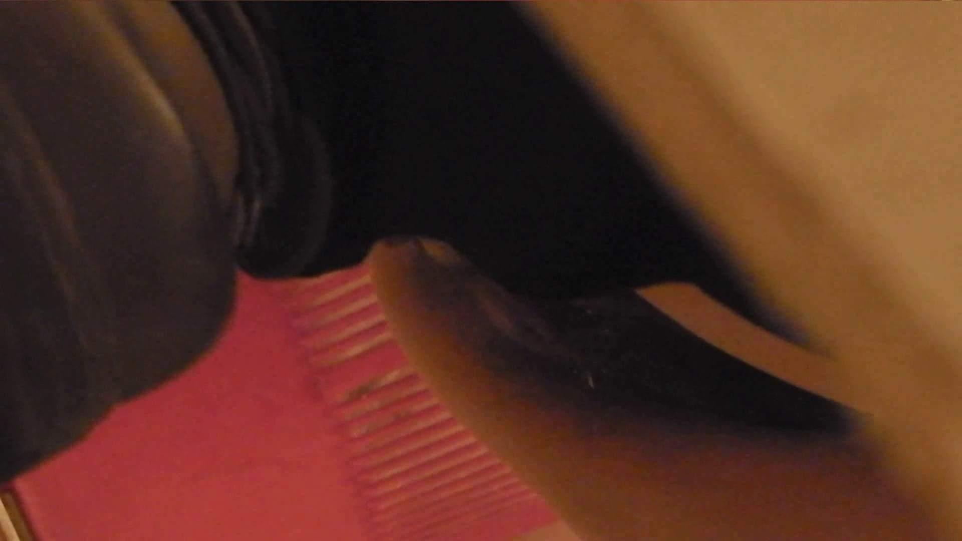 世界の射窓から vol.28 丸見え セックス無修正動画無料 63画像 57