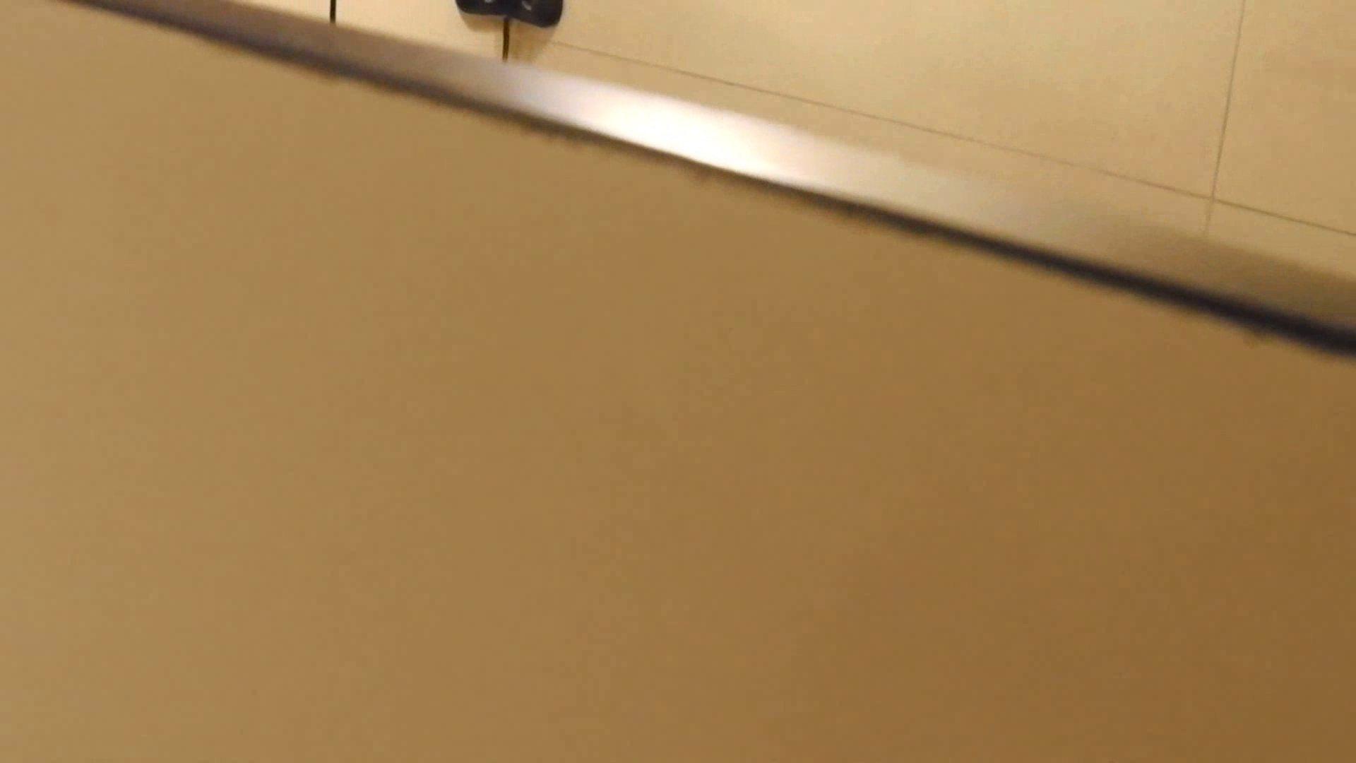 世界の射窓から vol.29 洗面所 | 0  90画像 11