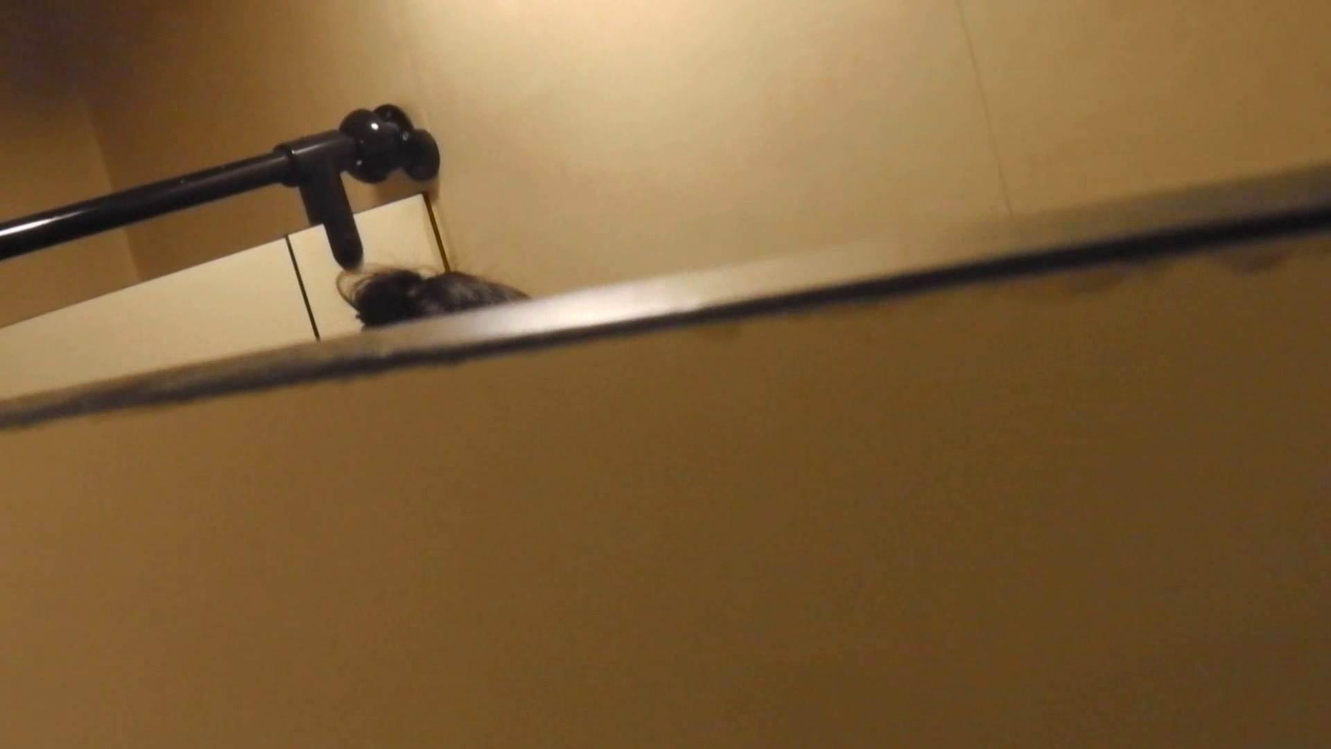 世界の射窓から vol.29 洗面所 | 0  90画像 19