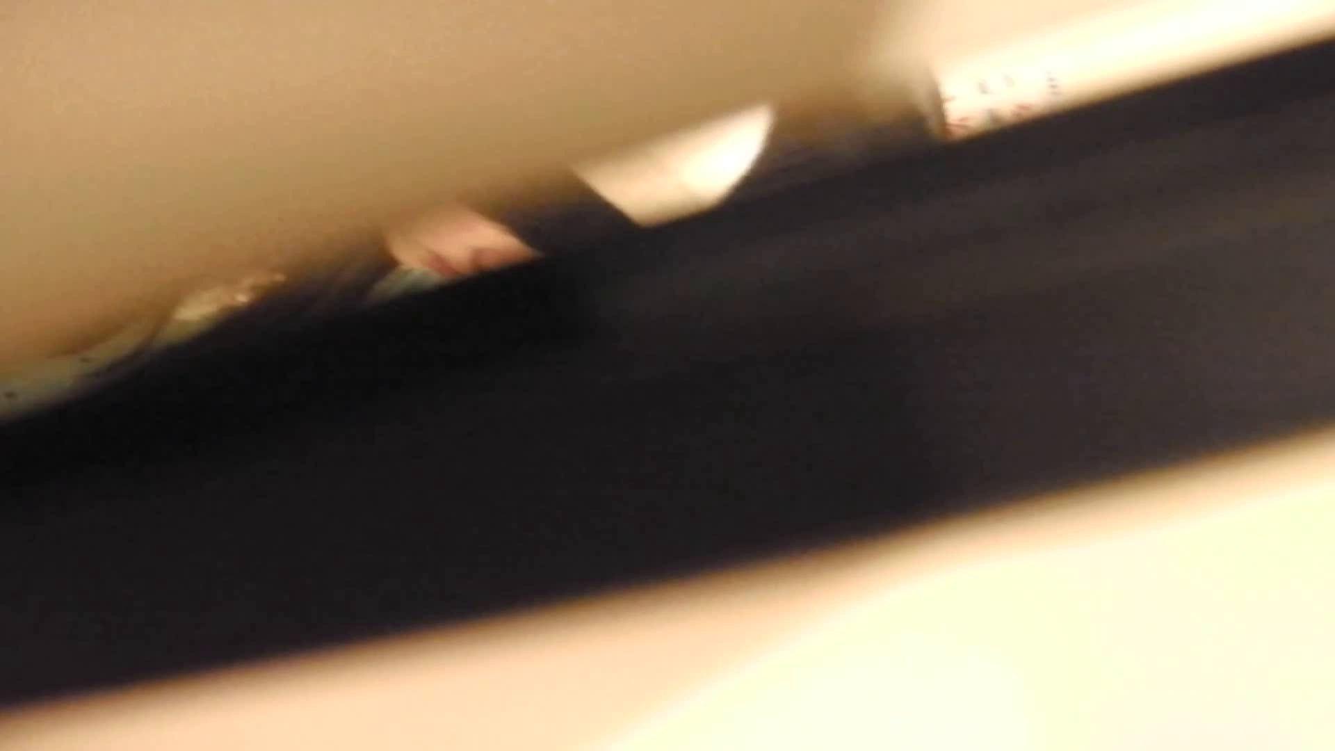 世界の射窓から vol.29 洗面所 | 0  90画像 29