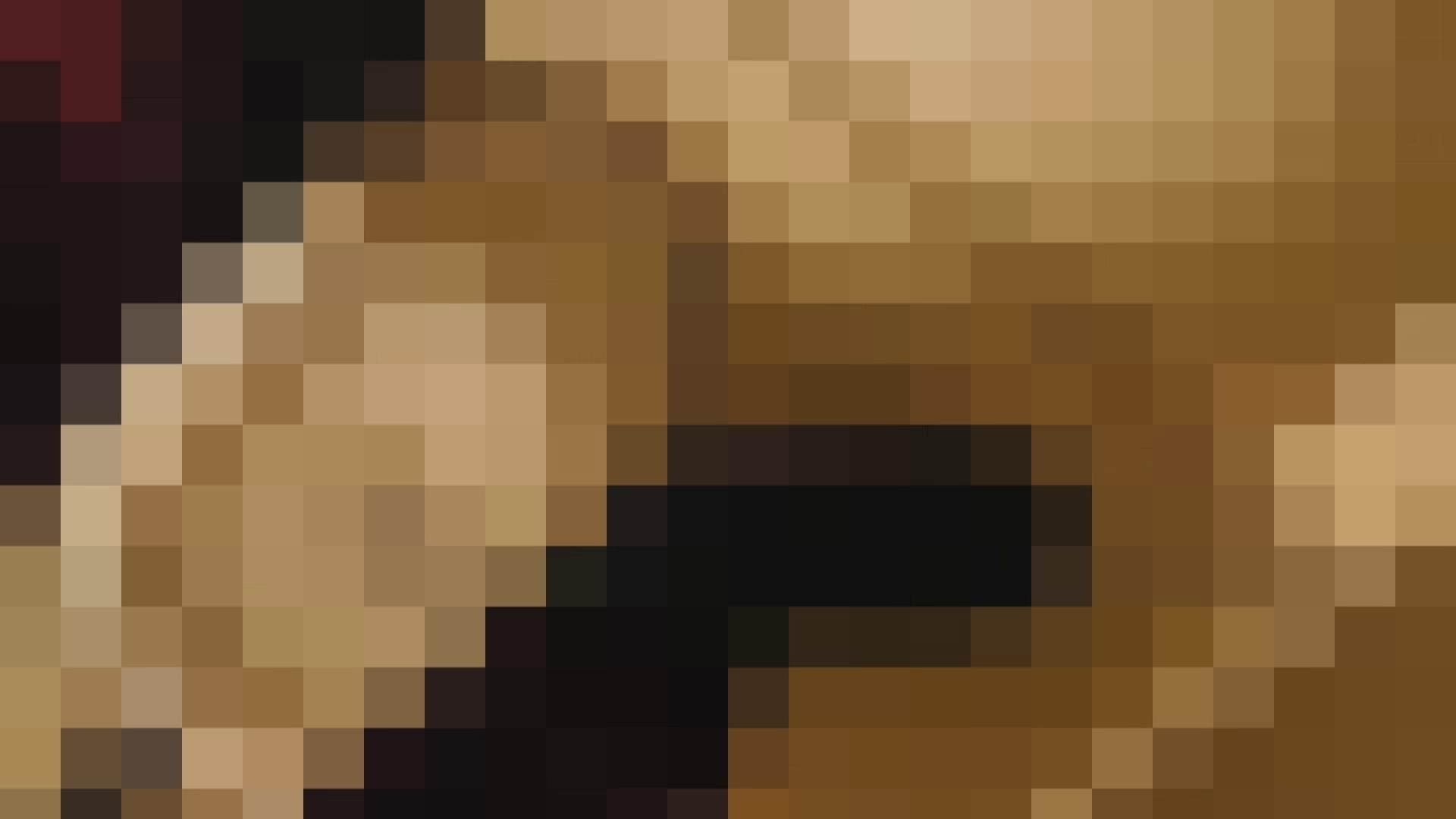世界の射窓から vol.29 洗面所 | 0  90画像 31