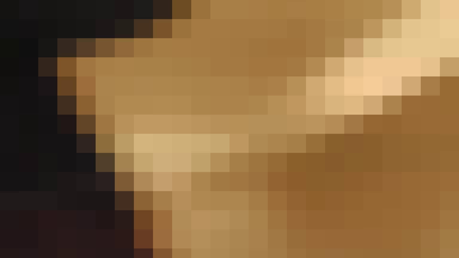 世界の射窓から vol.29 洗面所  90画像 38