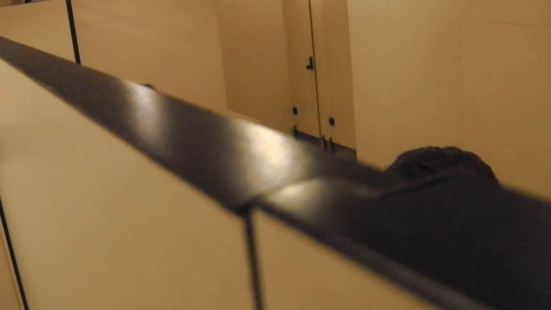 世界の射窓から vol.29 洗面所 | 0  90画像 85