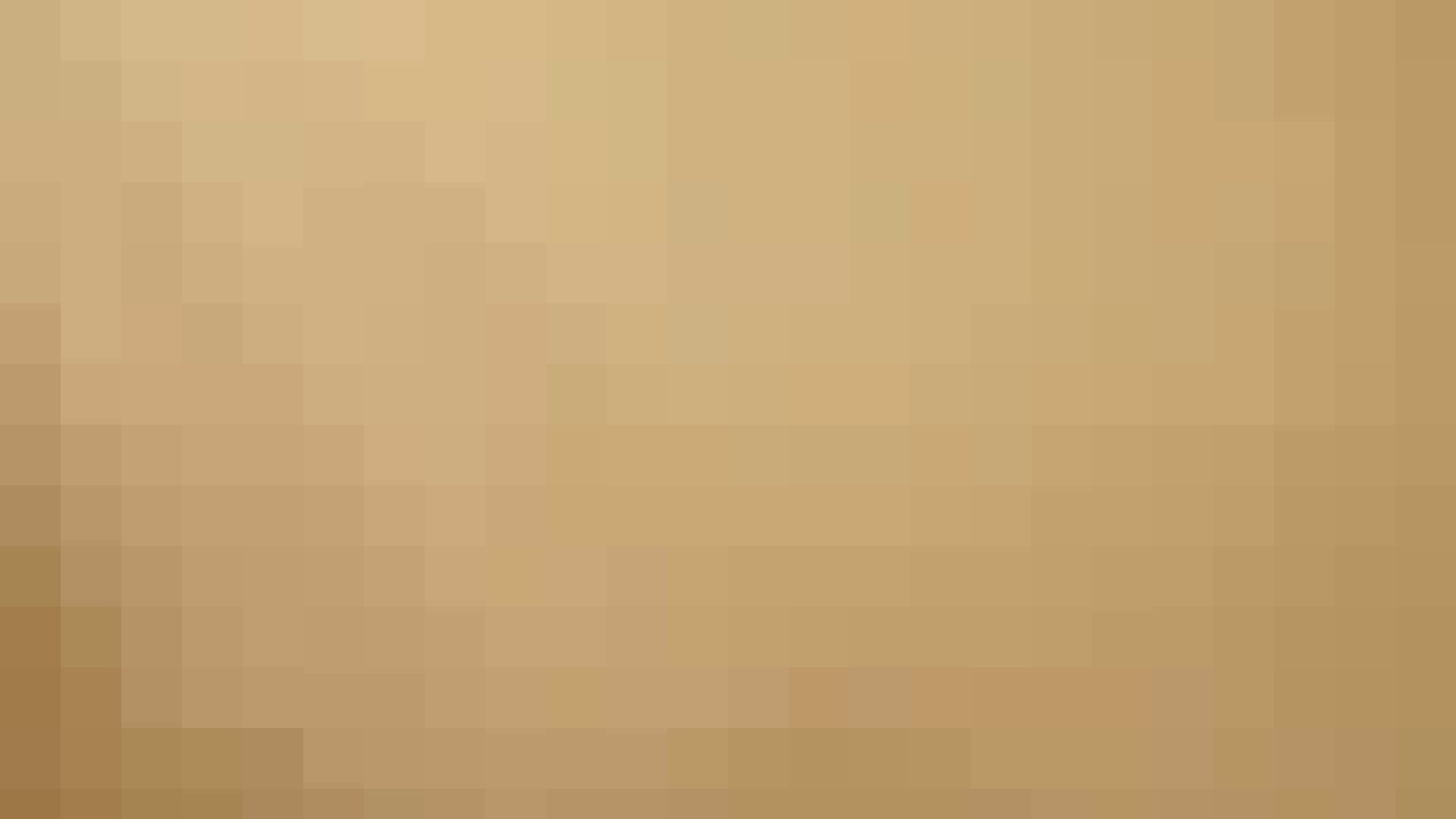 世界の射窓から vol.29 洗面所 | 0  90画像 89