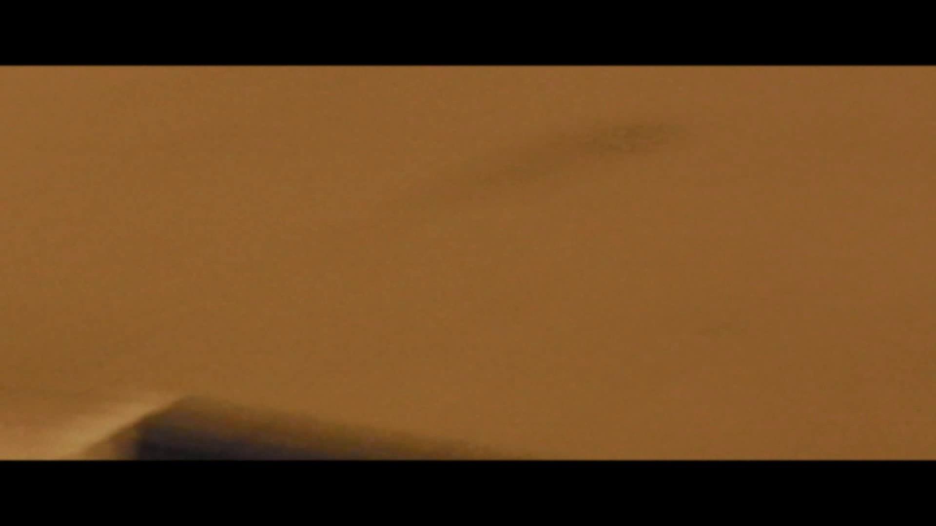 世界の射窓から vol.30 着替え われめAV動画紹介 105画像 34