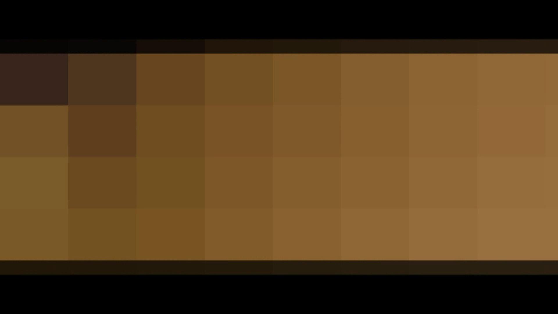 世界の射窓から vol.30 高評価 オマンコ動画キャプチャ 105画像 37