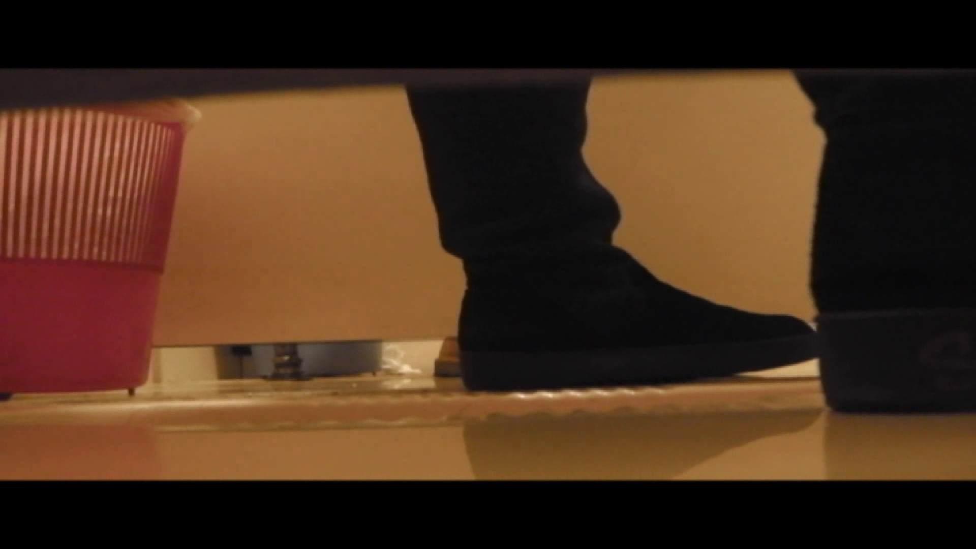 世界の射窓から vol.30 高評価 オマンコ動画キャプチャ 105画像 47