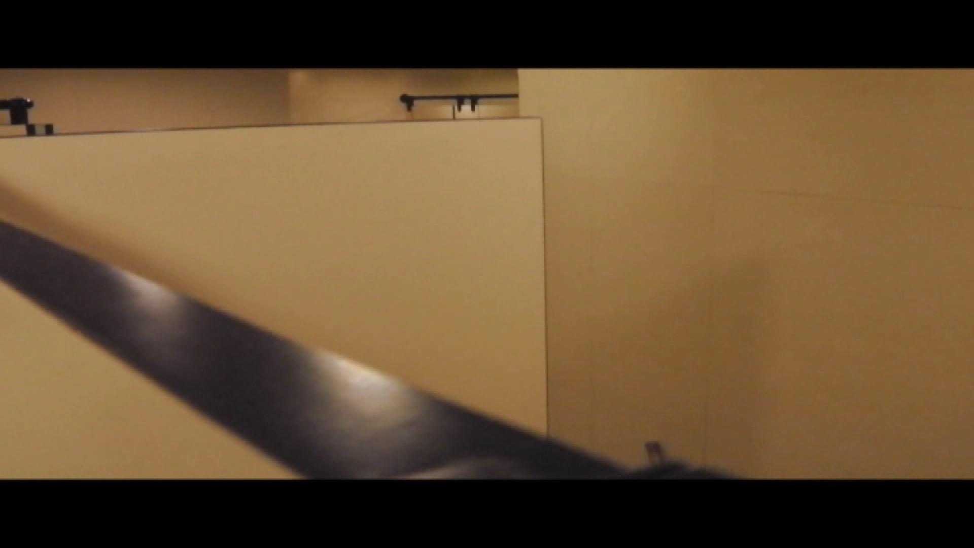 世界の射窓から vol.30 高評価 オマンコ動画キャプチャ 105画像 57