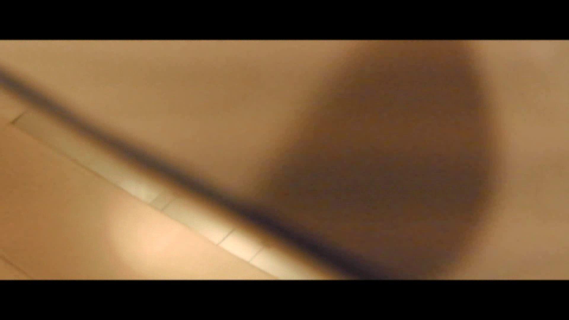 世界の射窓から vol.30 着替え われめAV動画紹介 105画像 69