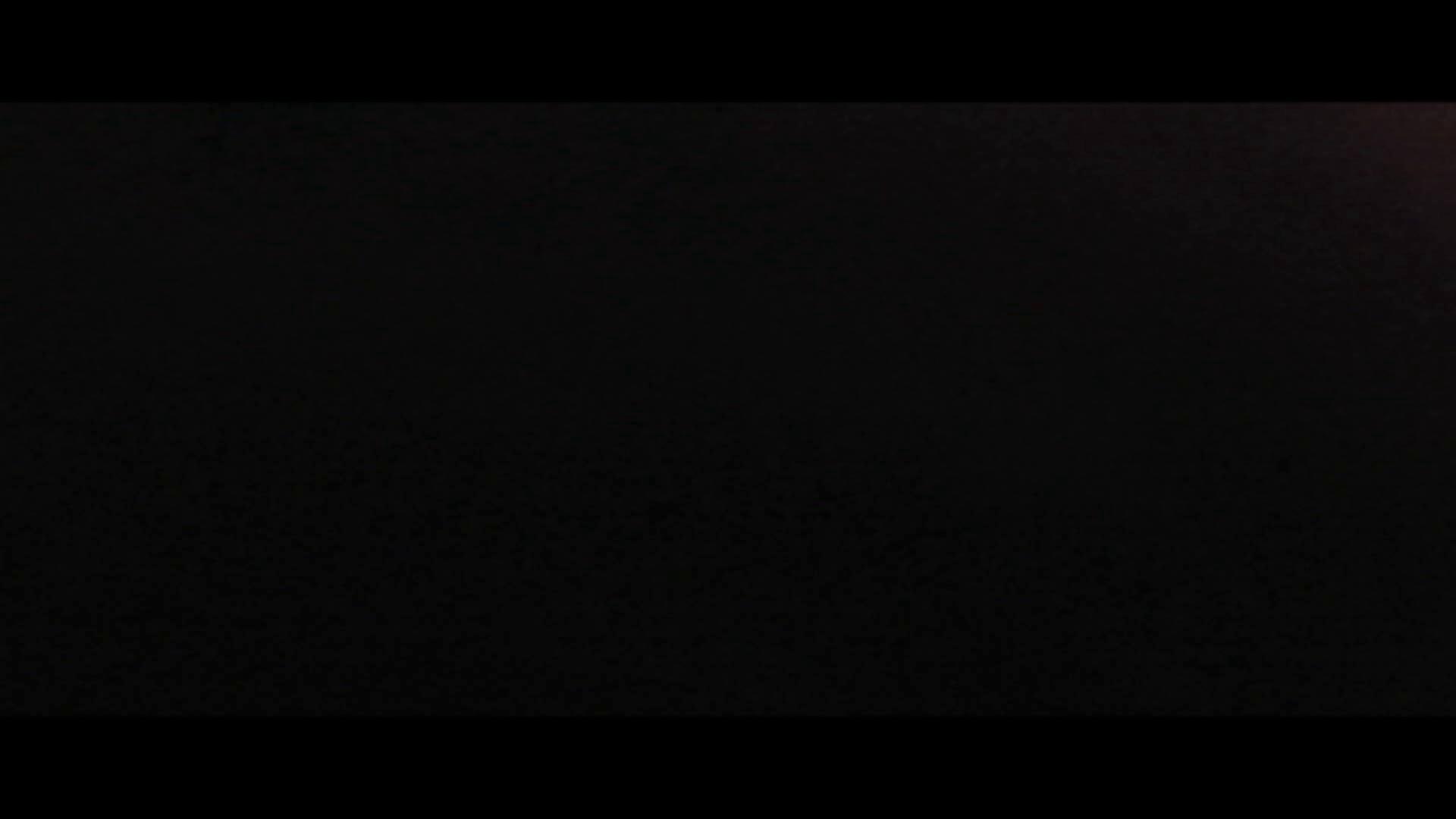 世界の射窓から vol.30 洗面所   巨乳  105画像 76