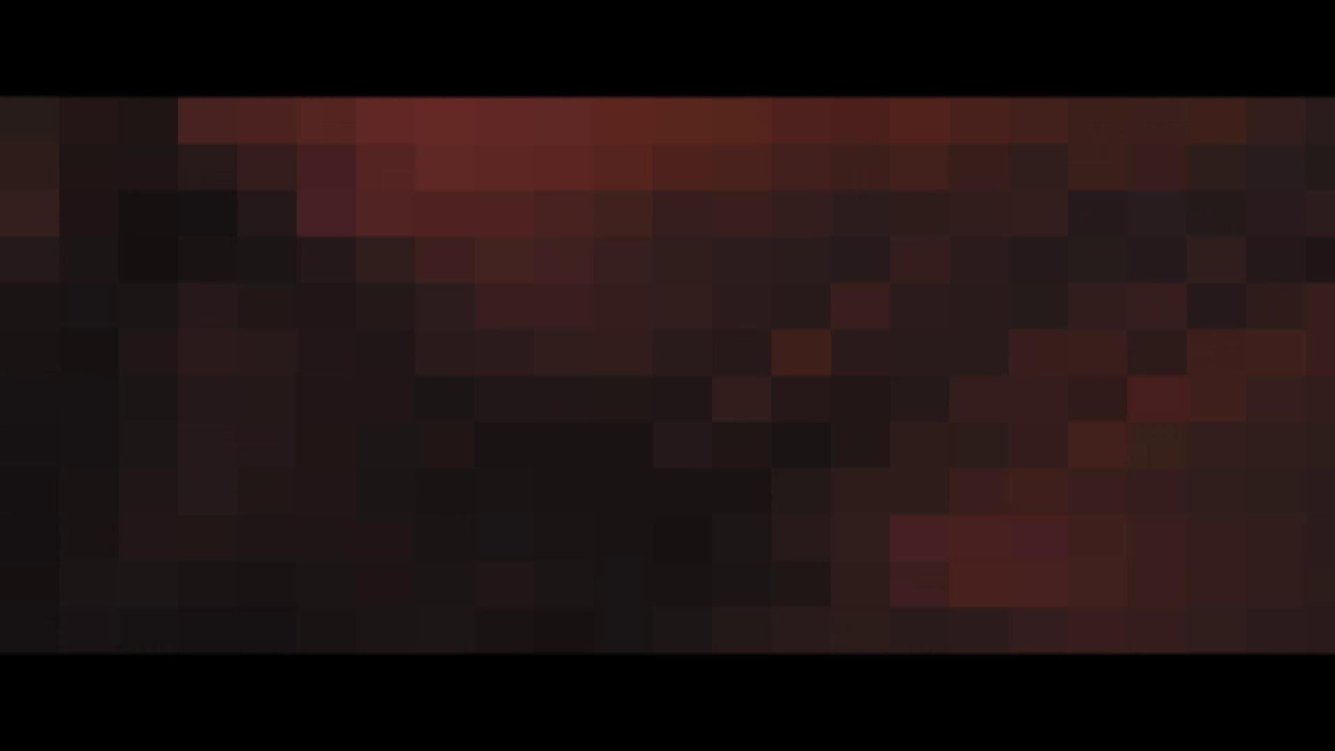世界の射窓から vol.30 高評価 オマンコ動画キャプチャ 105画像 77