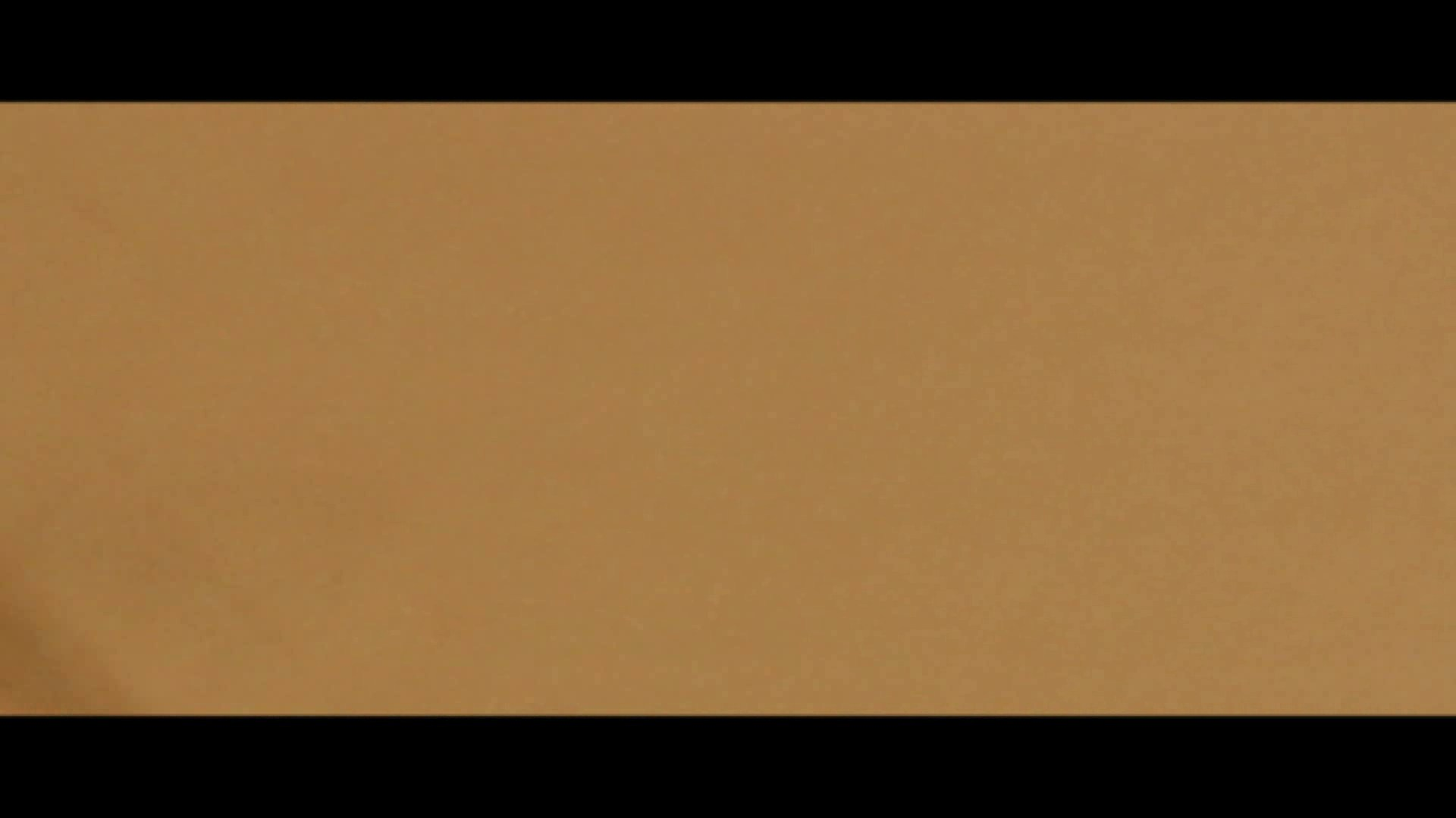 世界の射窓から vol.30 着替え われめAV動画紹介 105画像 79