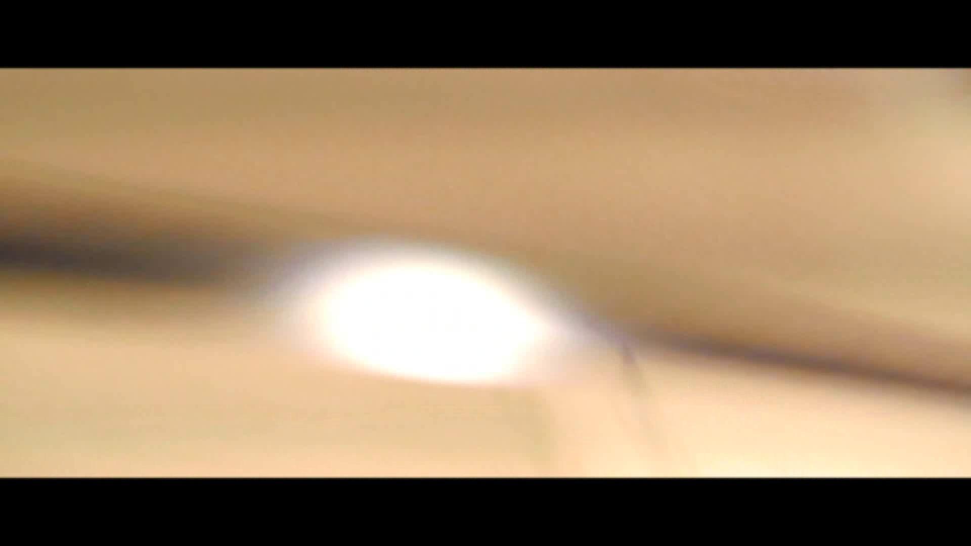 世界の射窓から vol.30 着替え われめAV動画紹介 105画像 89