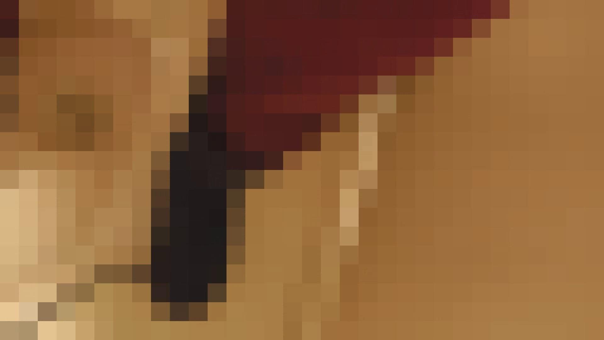 世界の射窓から vol.31 洗面所 エロ無料画像 59画像 3