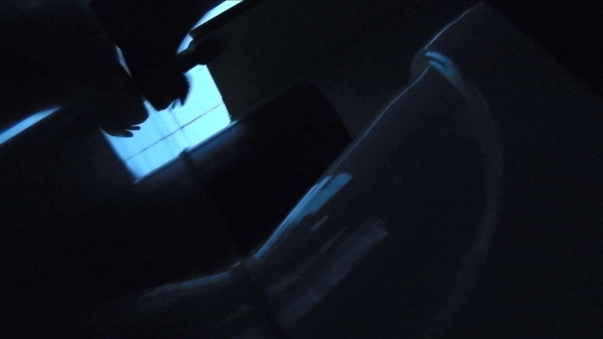 世界の射窓から vol.31 洗面所 エロ無料画像 59画像 7