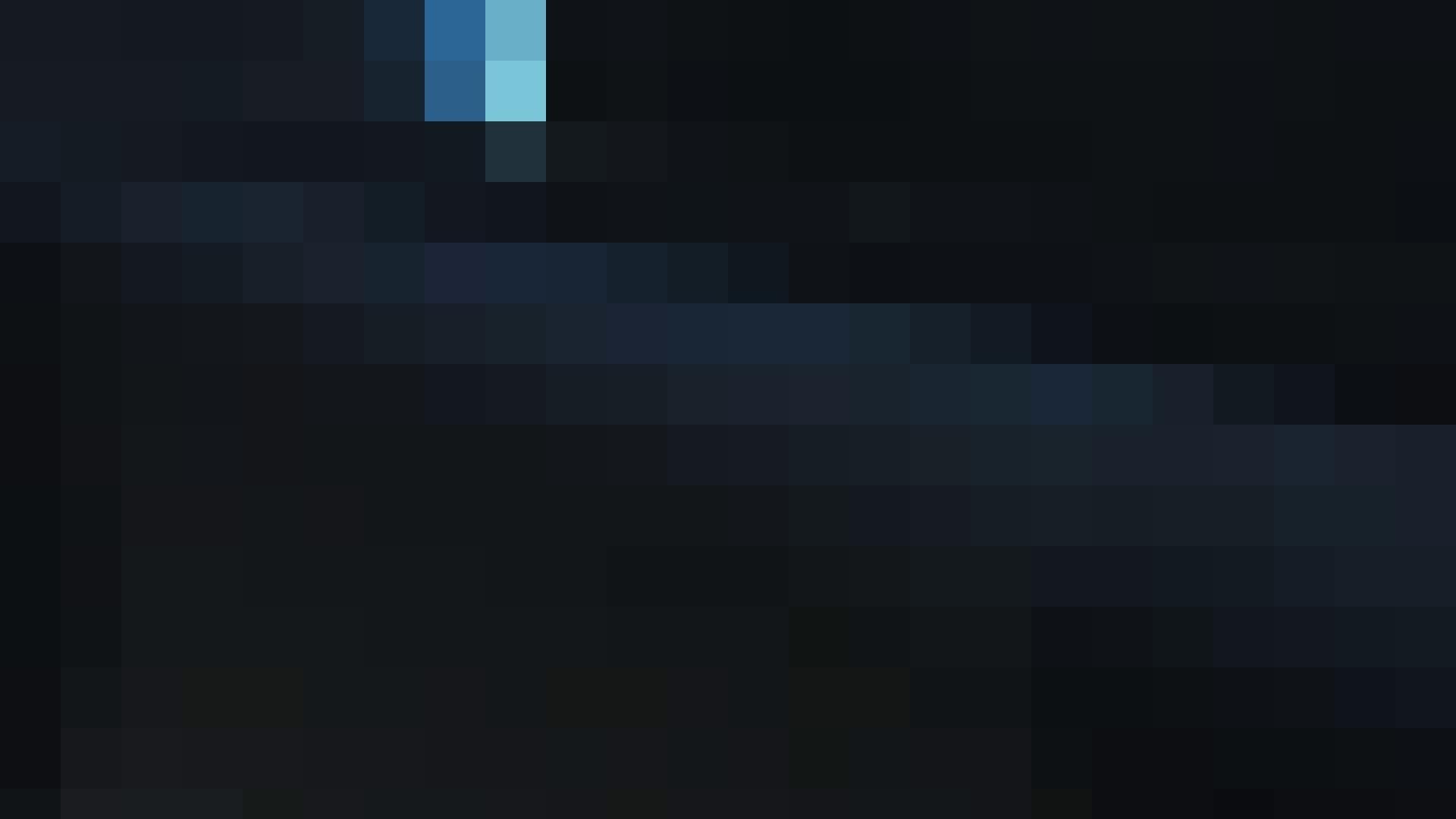 世界の射窓から vol.31 ギャル攻め ワレメ無修正動画無料 59画像 14