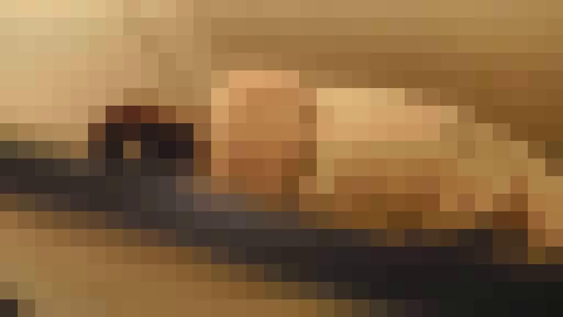 世界の射窓から vol.31 お姉さん攻略  59画像 24