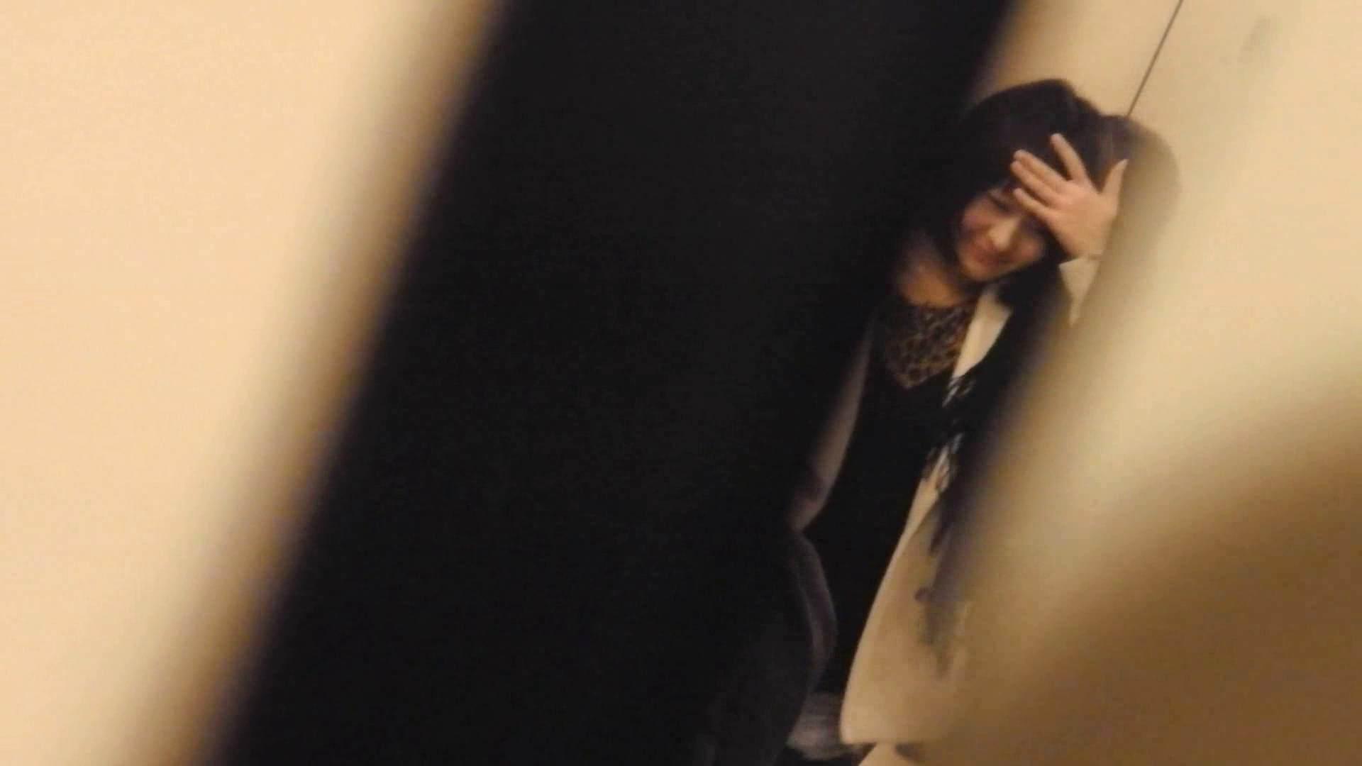 世界の射窓から vol.31 洗面所 エロ無料画像 59画像 31