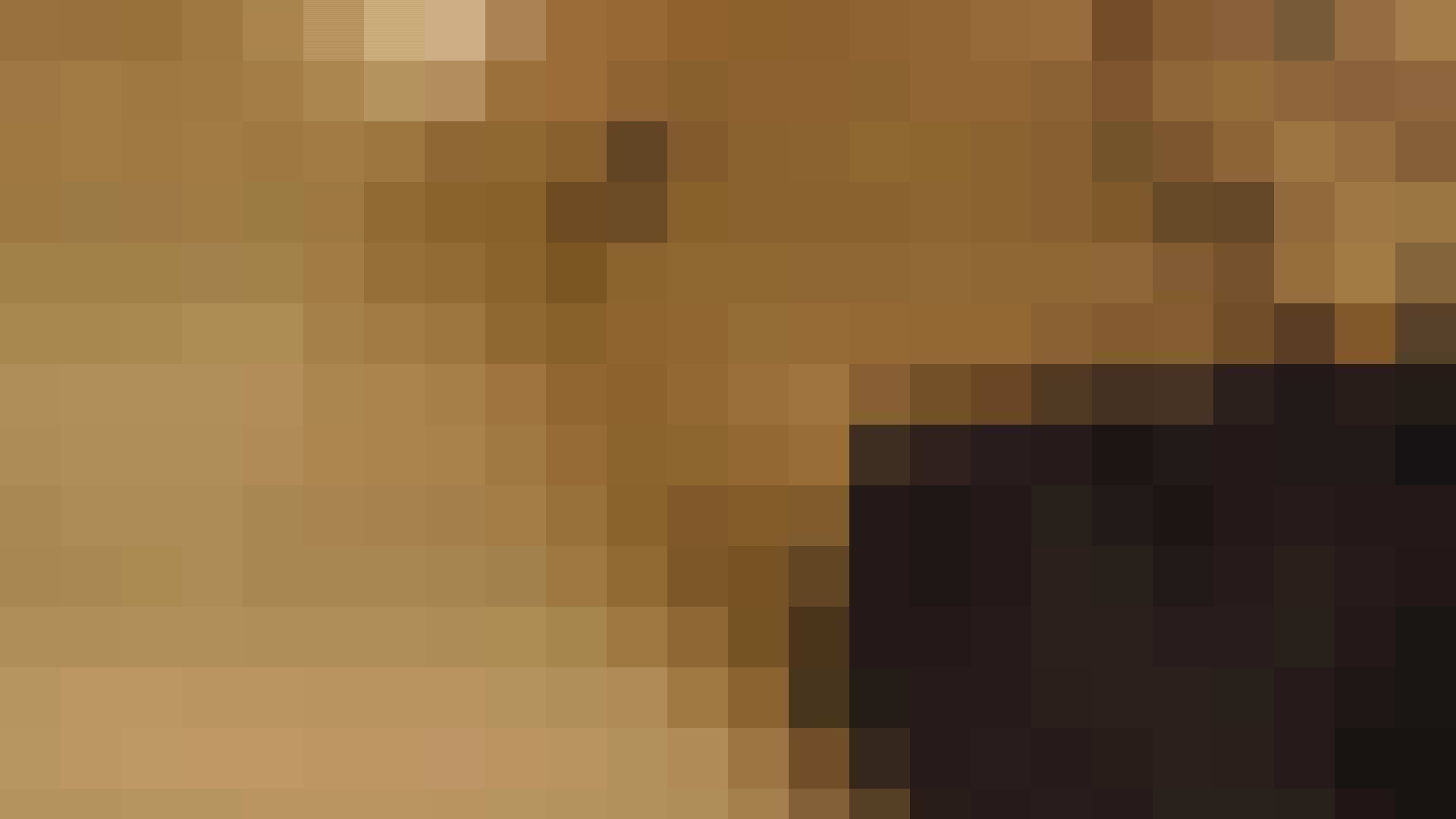 世界の射窓から vol.31 お姉さん攻略  59画像 44