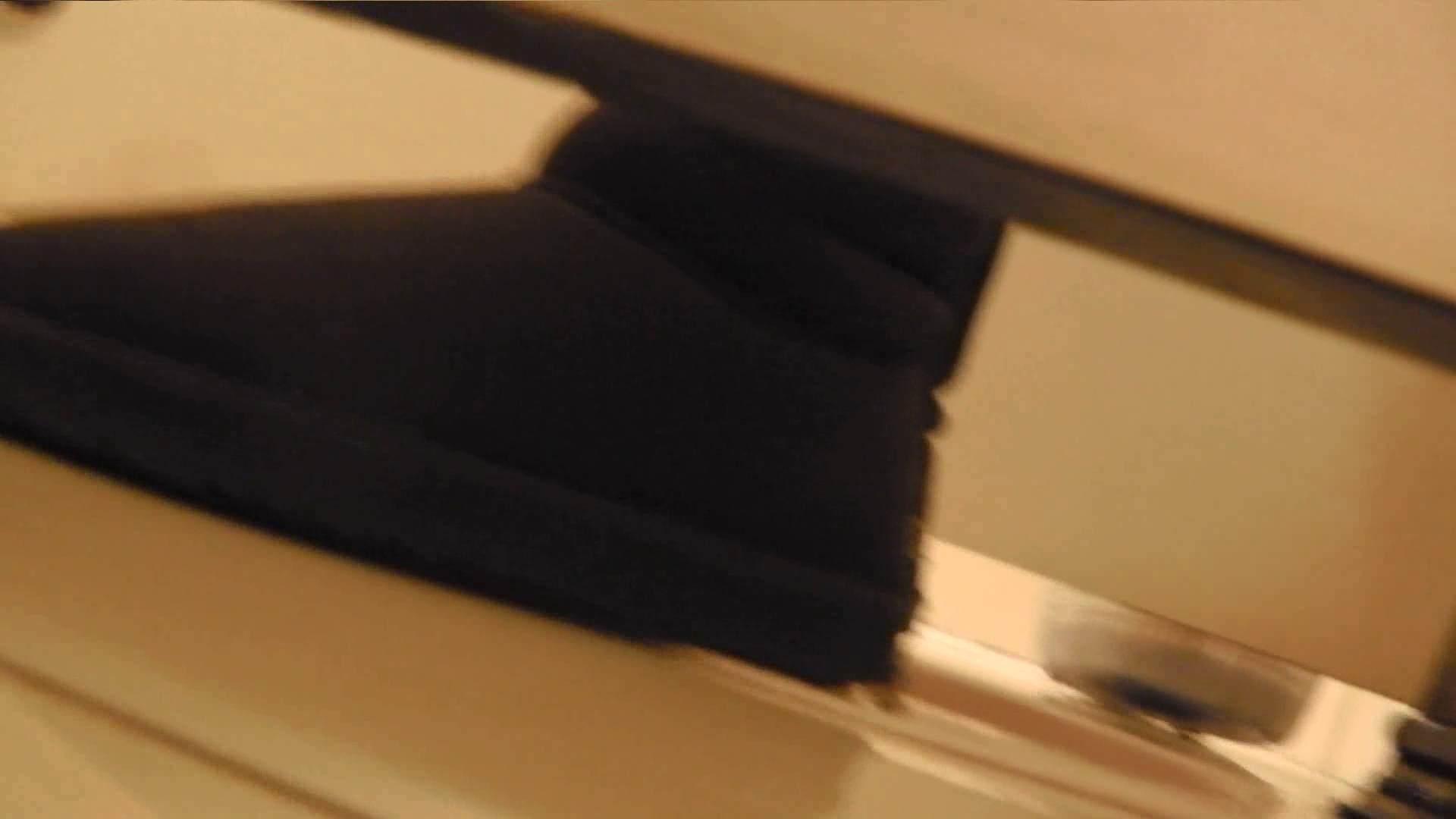 世界の射窓から vol.31 お姉さん攻略  59画像 48