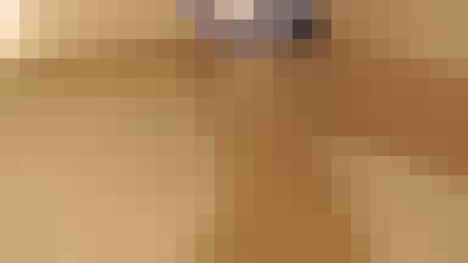 世界の射窓から vol.31 洗面所 エロ無料画像 59画像 55