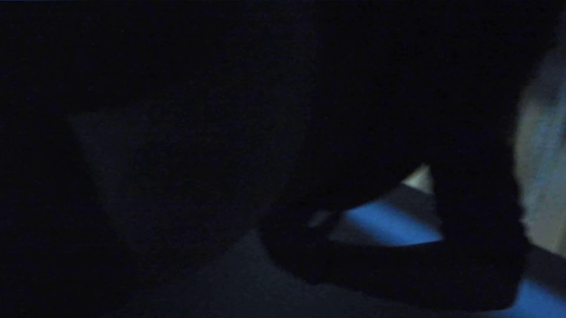 世界の射窓から vol.32 盛合せ セックス画像 62画像 6