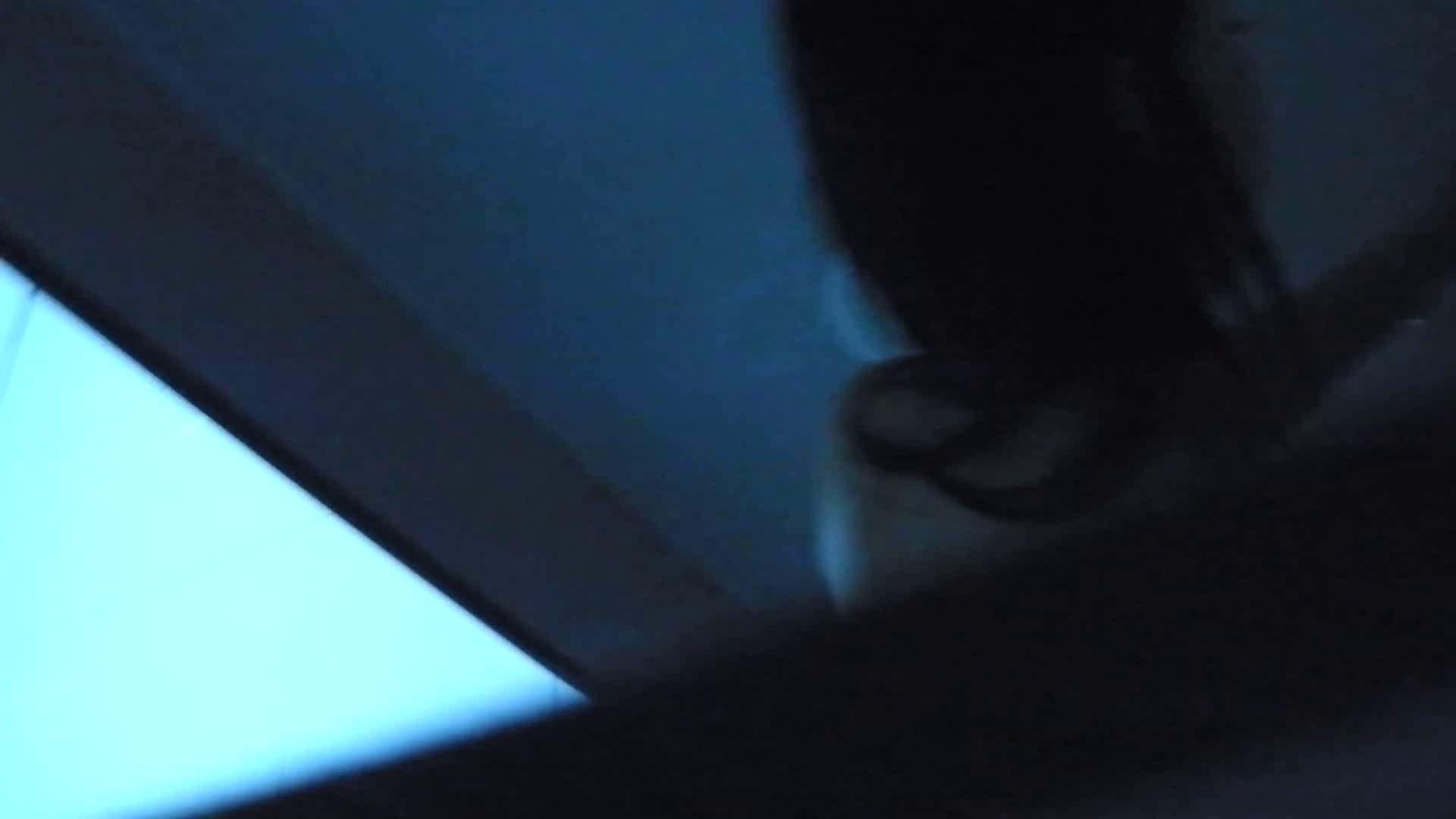 世界の射窓から vol.32 盛合せ セックス画像 62画像 14