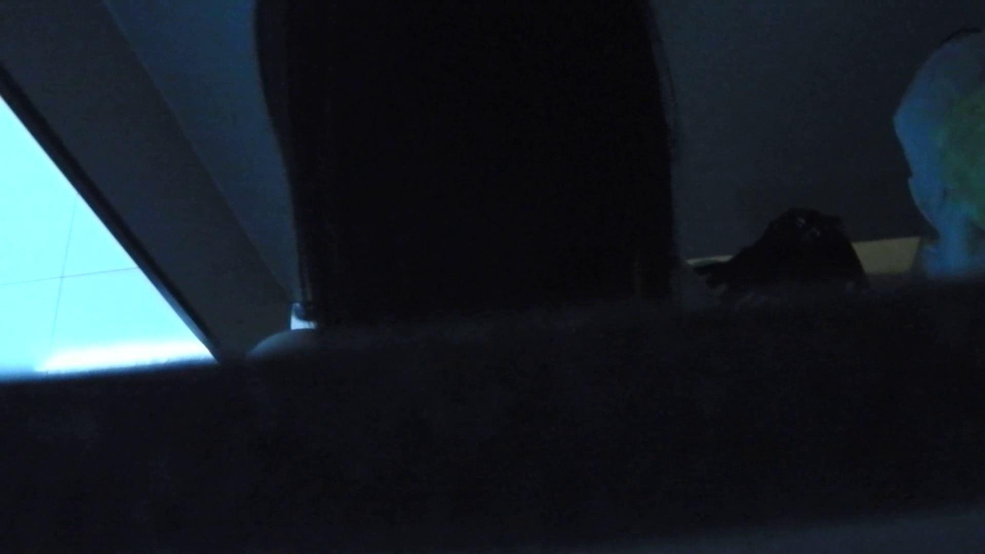 世界の射窓から vol.32 お姉さん攻略 性交動画流出 62画像 15