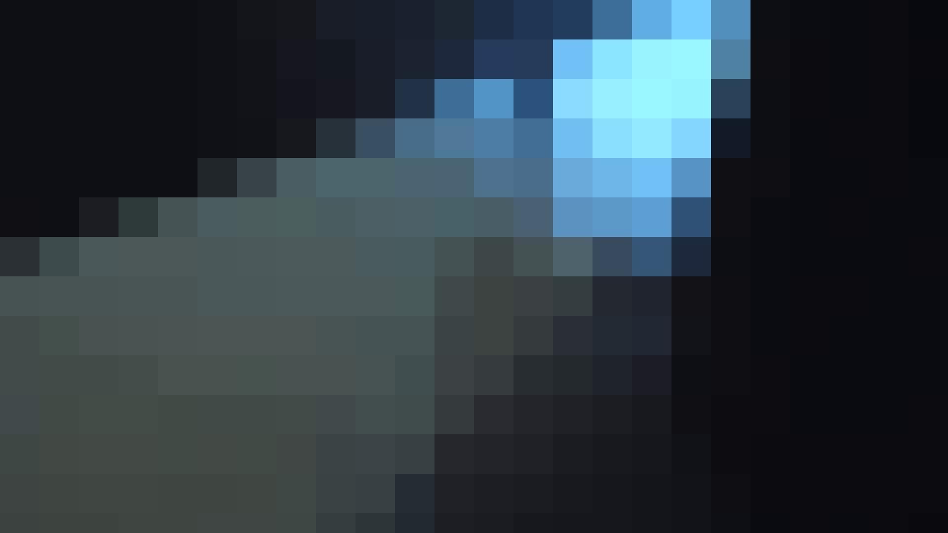 世界の射窓から vol.32 お姉さん攻略 性交動画流出 62画像 19