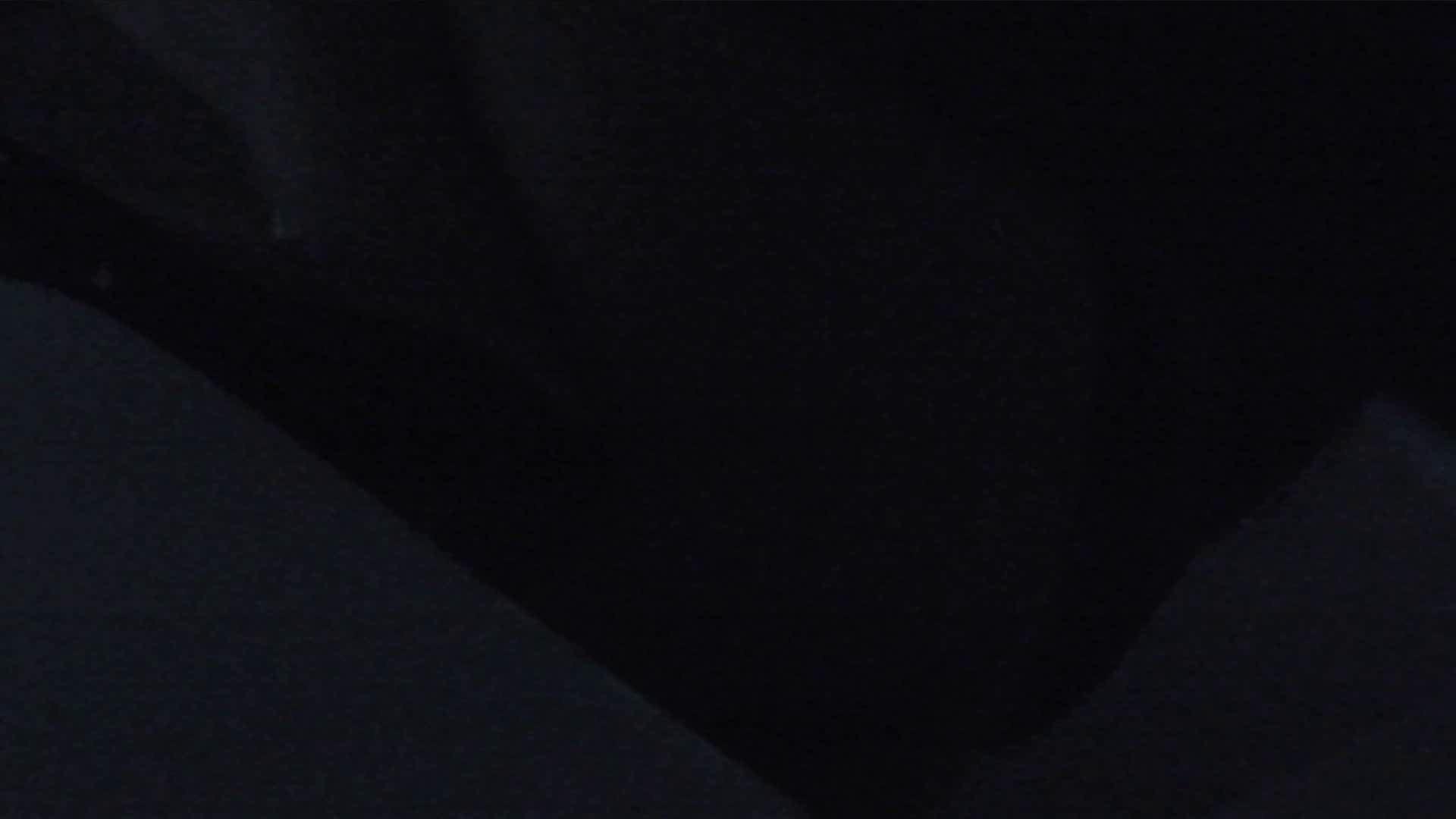 世界の射窓から vol.32 盛合せ セックス画像 62画像 62