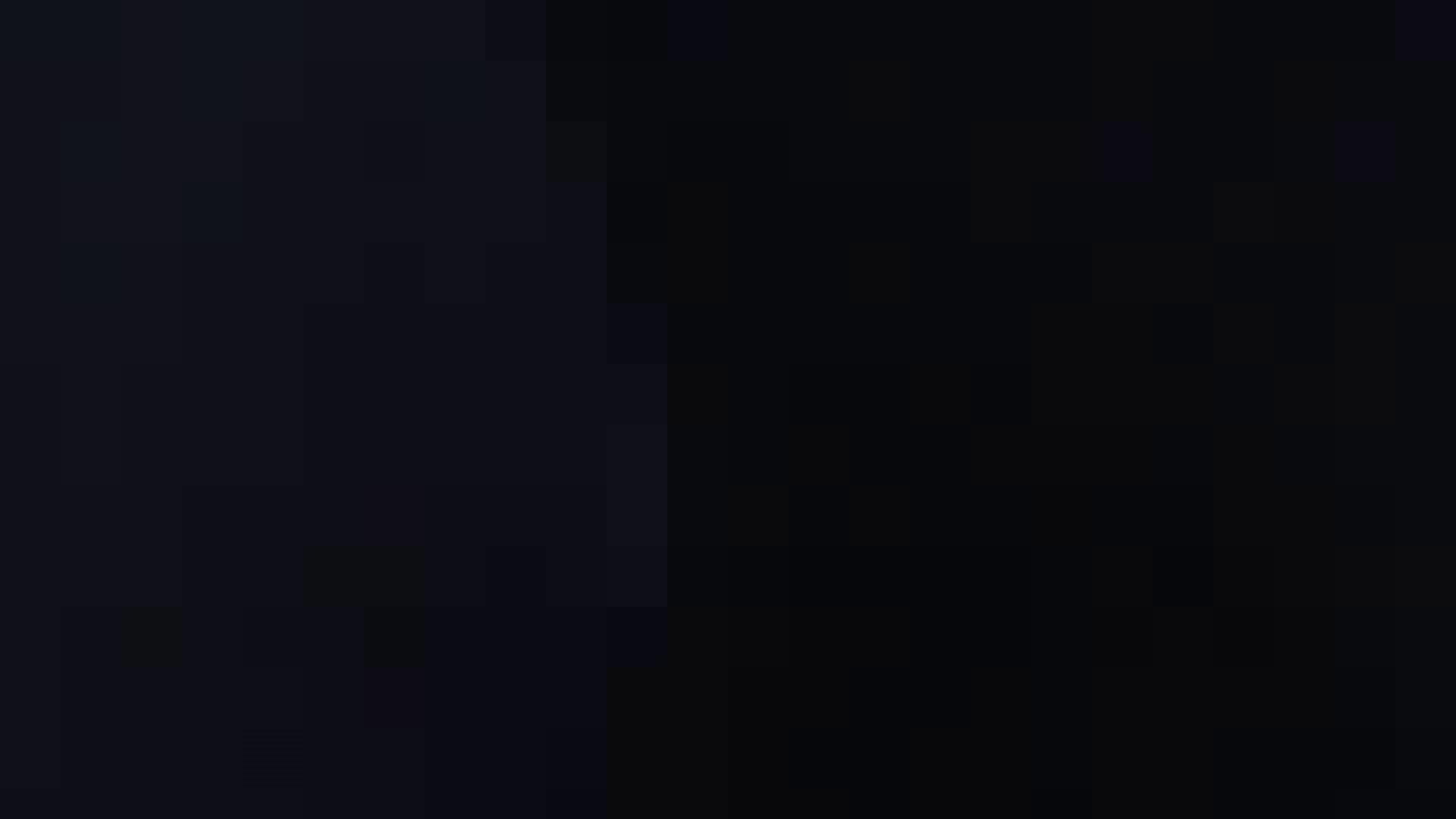 世界の射窓から vol.37 洗面所 ヌード画像 74画像 10