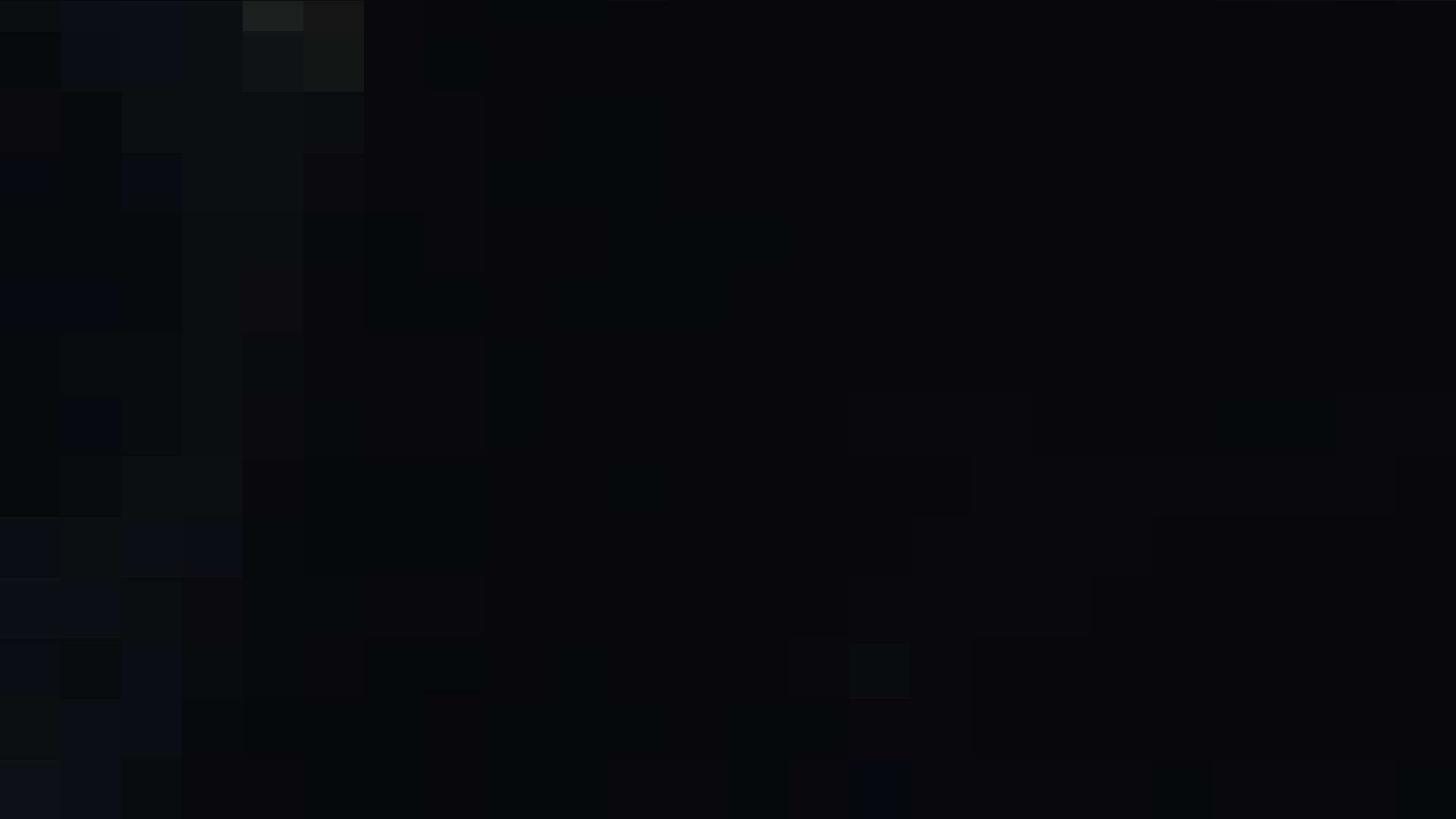 世界の射窓から vol.37 高画質 オメコ無修正動画無料 74画像 11