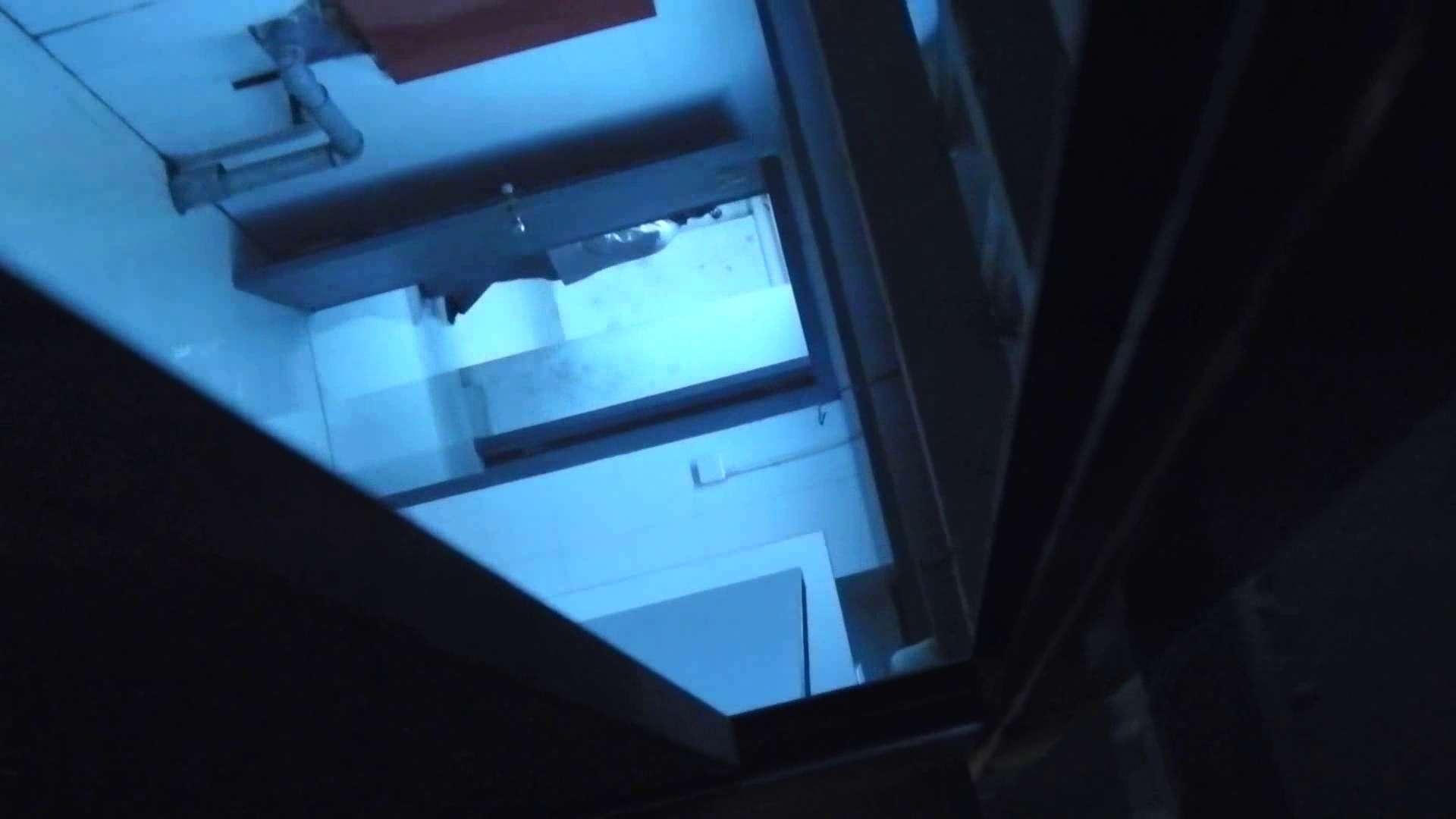 世界の射窓から vol.37 お姉さん攻略  74画像 18