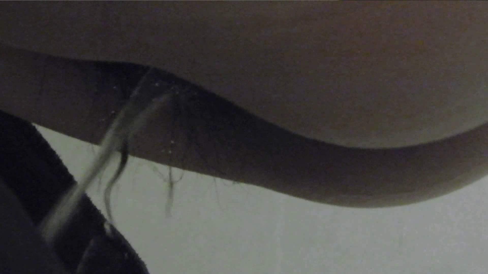 世界の射窓から vol.37 ギャル攻め 濡れ場動画紹介 74画像 50