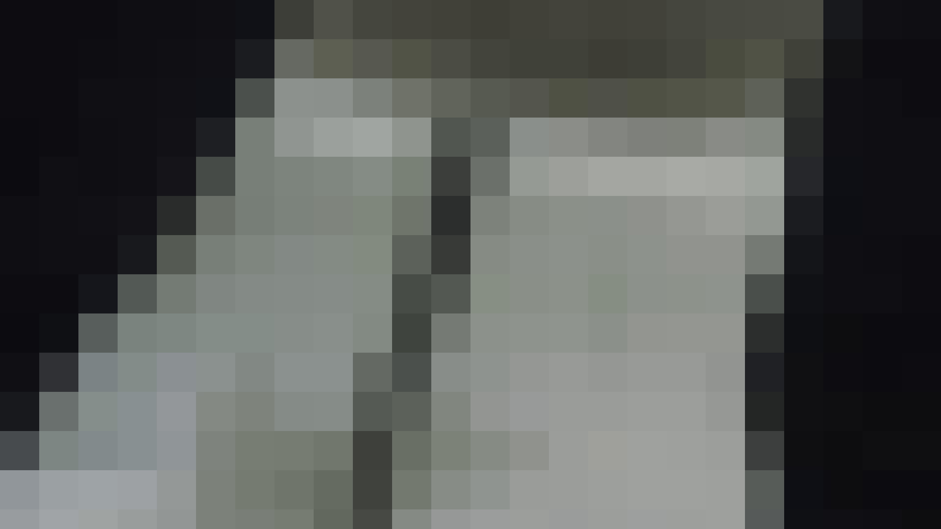 世界の射窓から vol.37 お姉さん攻略  74画像 54