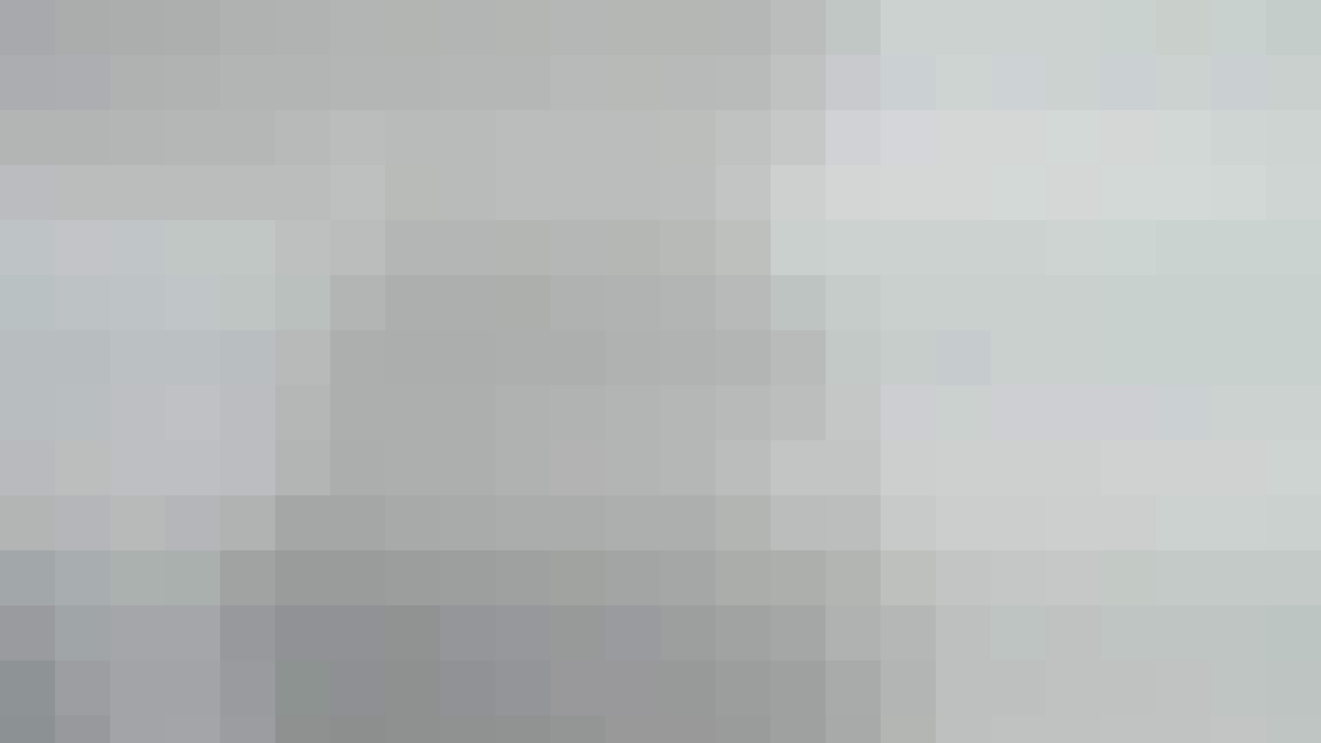 世界の射窓から vol.38 丸見え ワレメ無修正動画無料 99画像 3