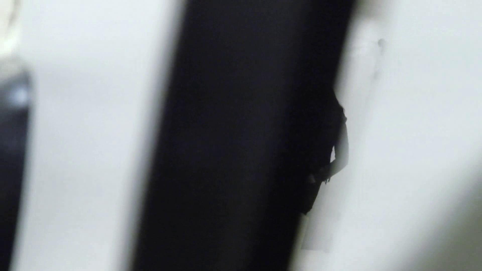 世界の射窓から vol.38 丸見え ワレメ無修正動画無料 99画像 21