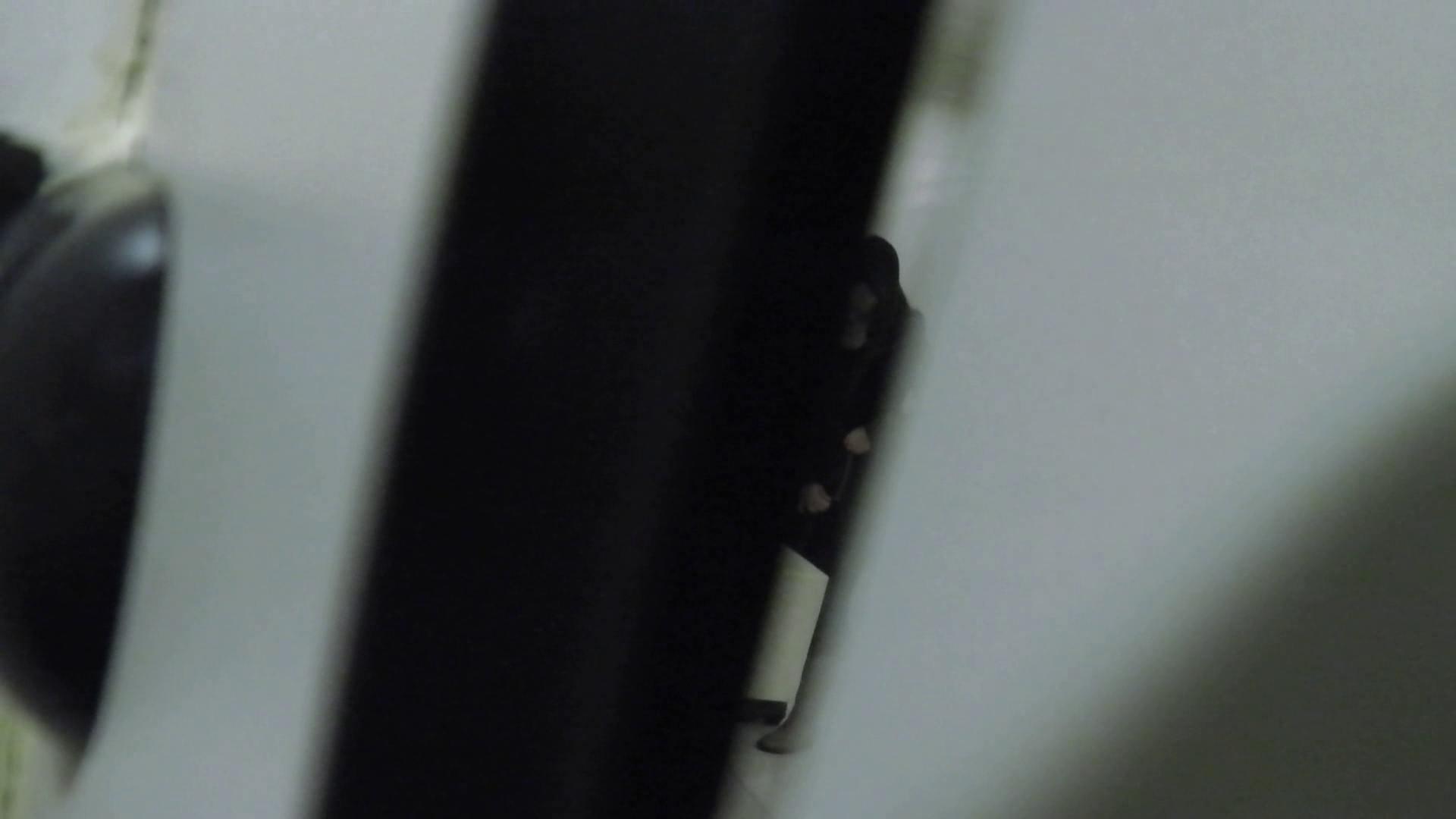 世界の射窓から vol.38 洗面所 おまんこ無修正動画無料 99画像 22