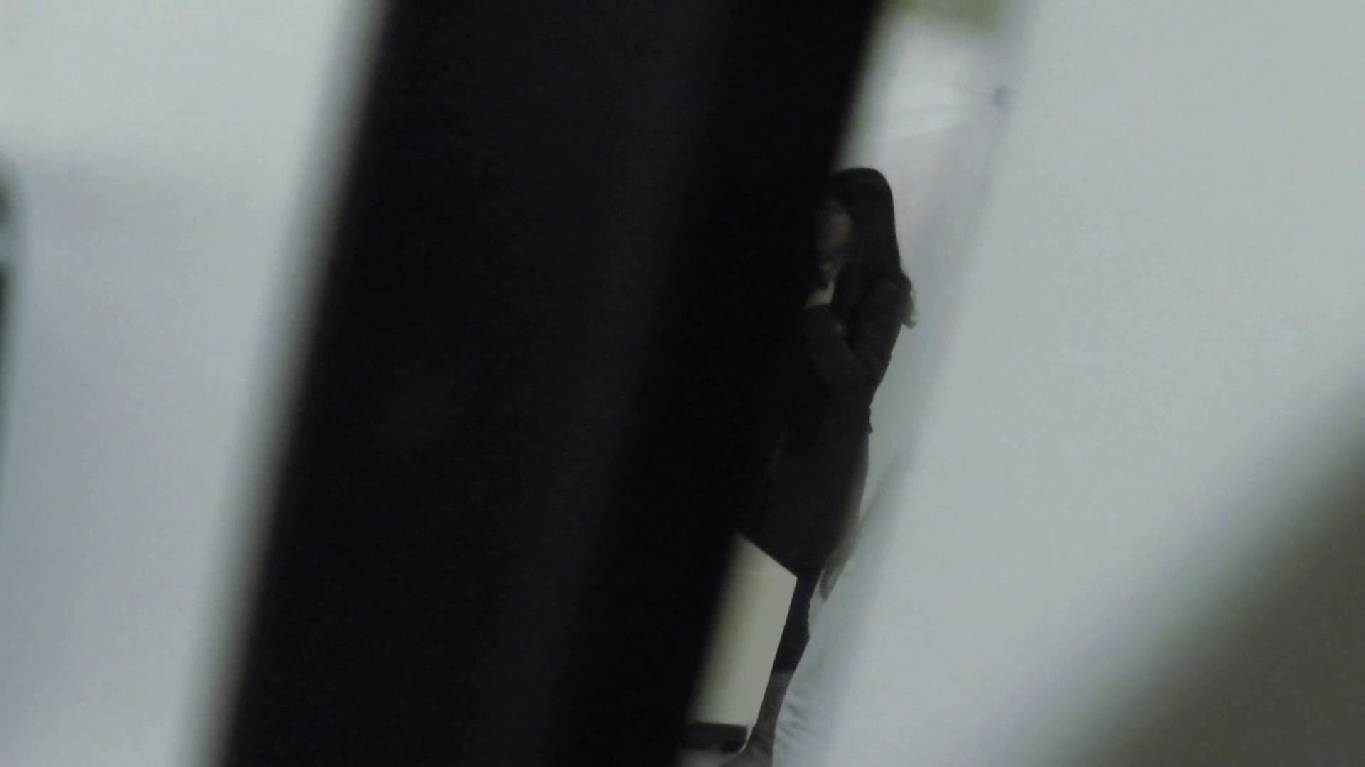 世界の射窓から vol.38 高画質 おめこ無修正動画無料 99画像 23