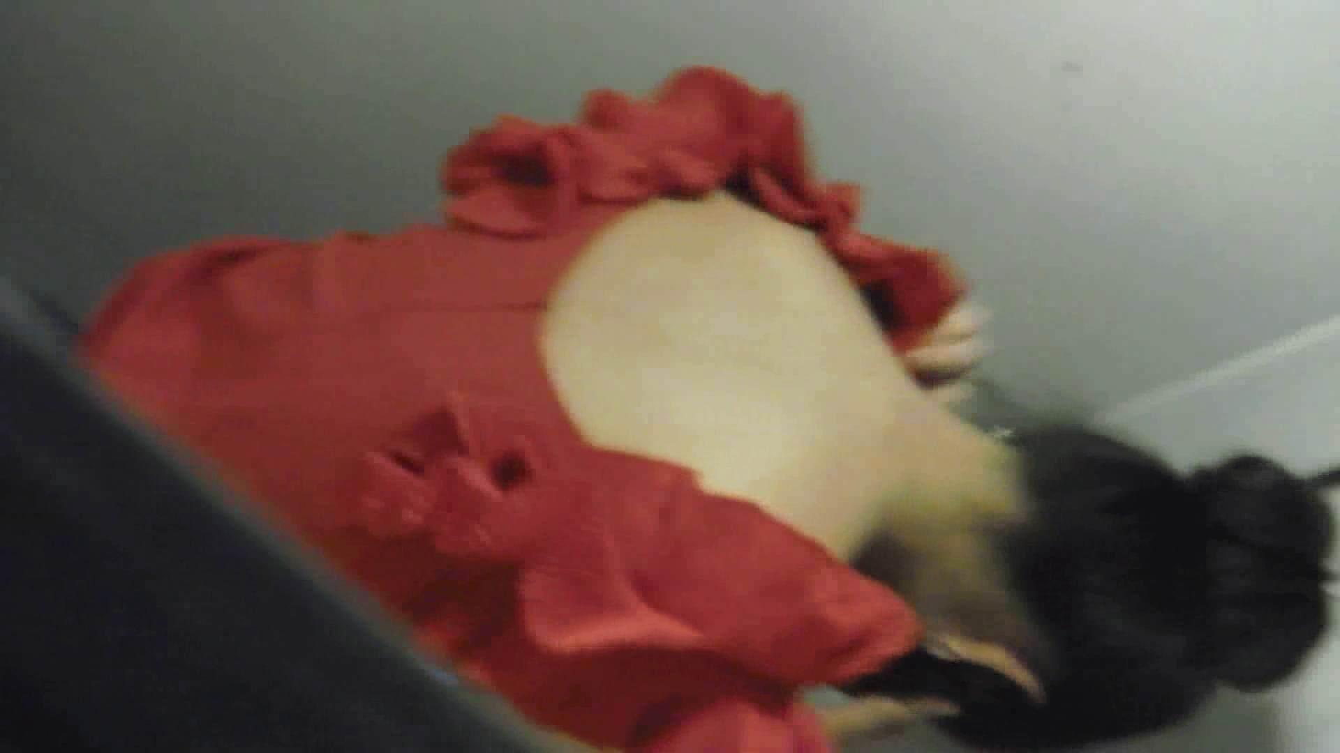 世界の射窓から vol.38 洗面所 おまんこ無修正動画無料 99画像 28