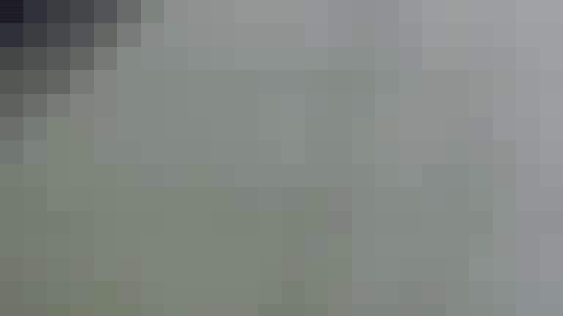 世界の射窓から vol.38 丸見え ワレメ無修正動画無料 99画像 39