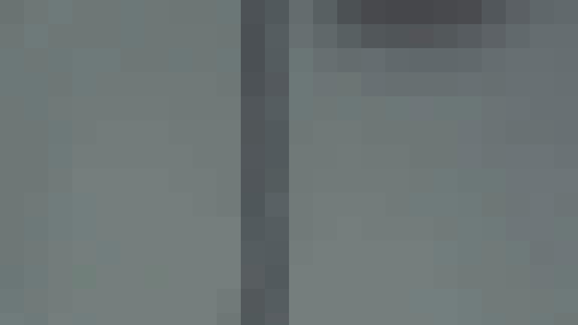 世界の射窓から vol.38 ギャル攻め ワレメ動画紹介 99画像 44