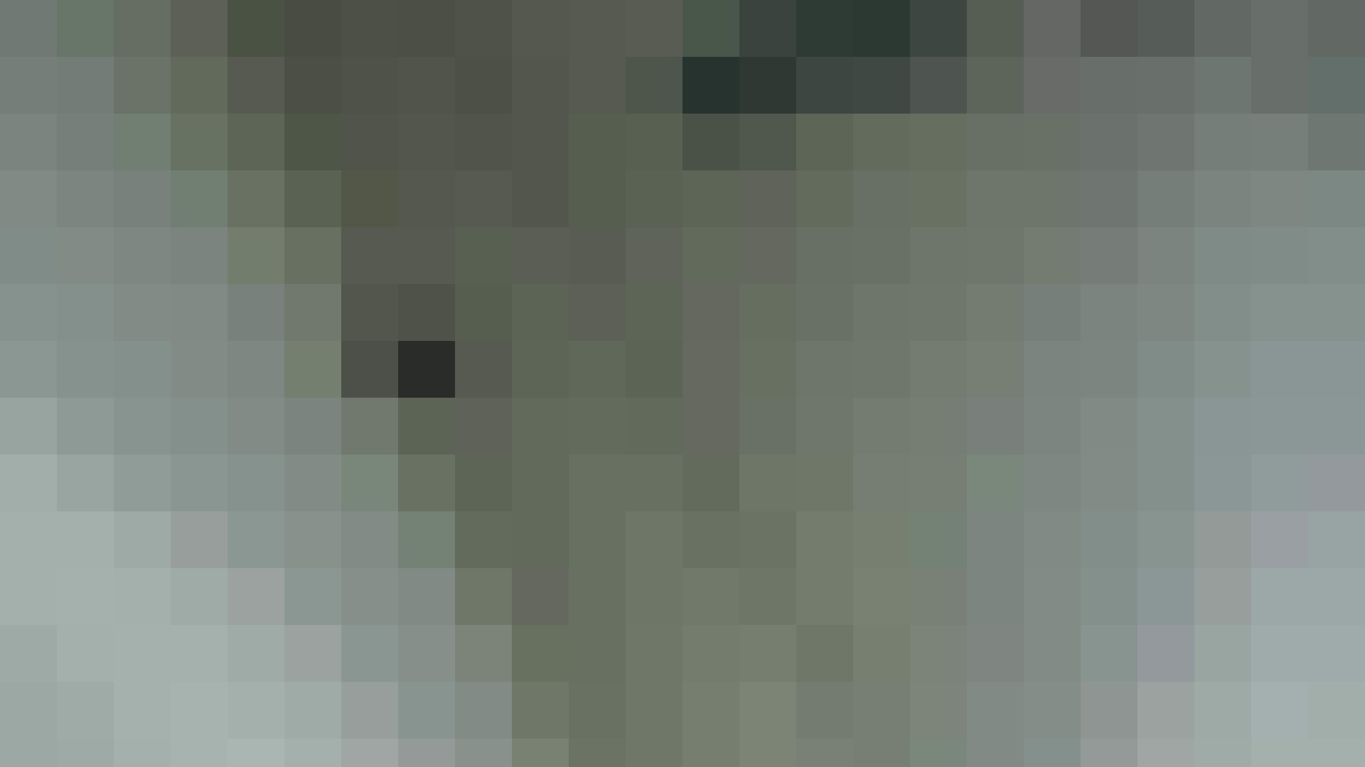 世界の射窓から vol.38 高画質 おめこ無修正動画無料 99画像 47