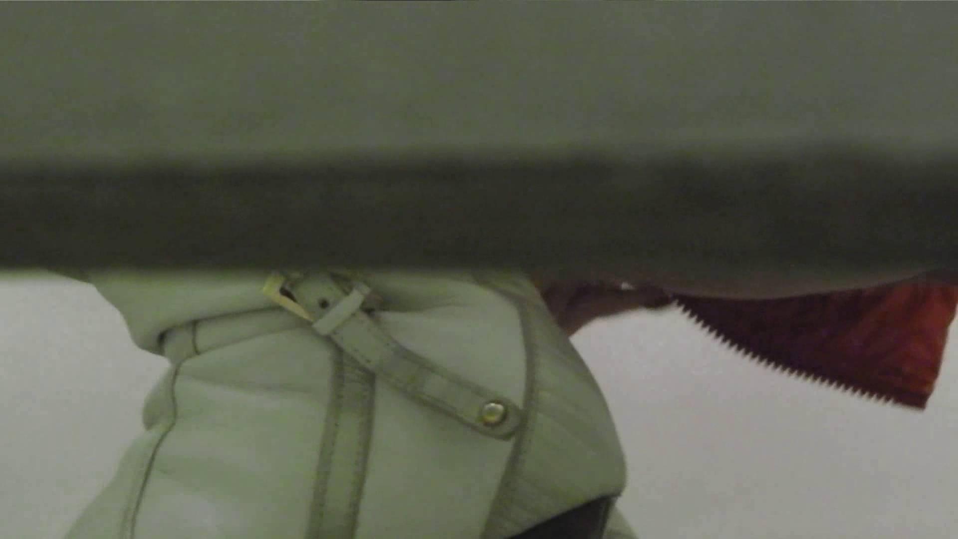 世界の射窓から vol.38 丸見え ワレメ無修正動画無料 99画像 51