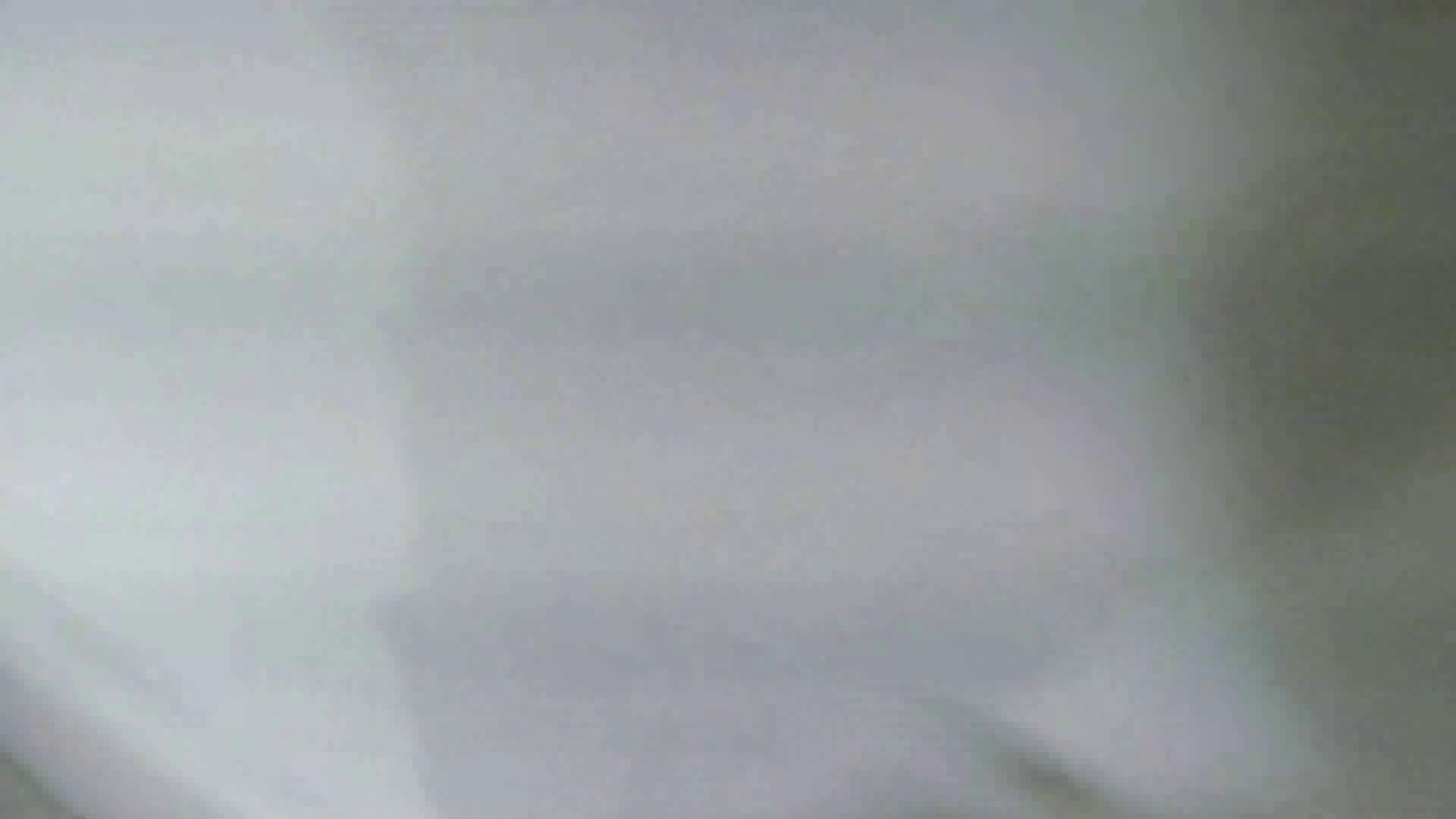 世界の射窓から vol.38 丸見え ワレメ無修正動画無料 99画像 57