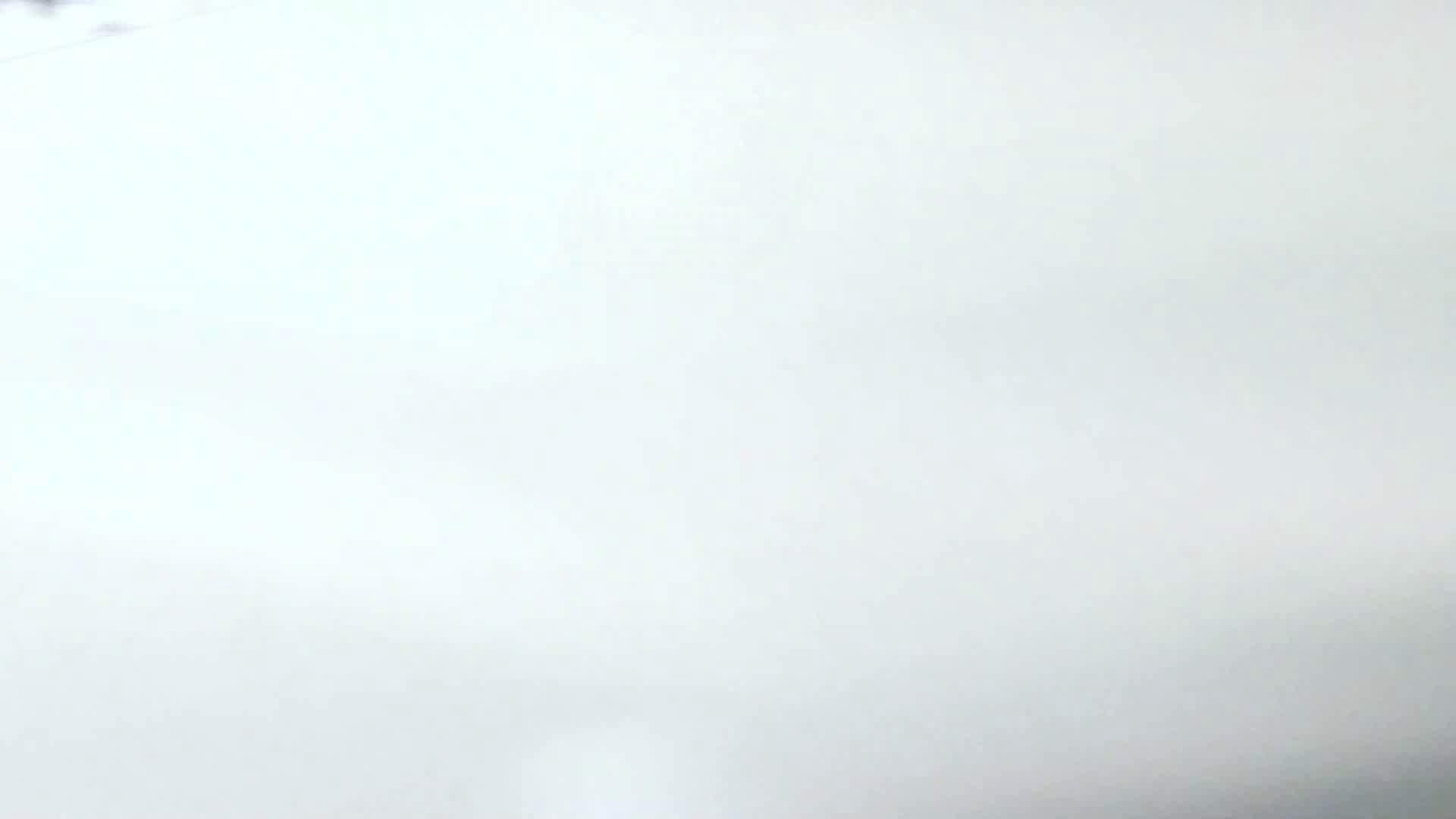 世界の射窓から vol.38 丸見え ワレメ無修正動画無料 99画像 63