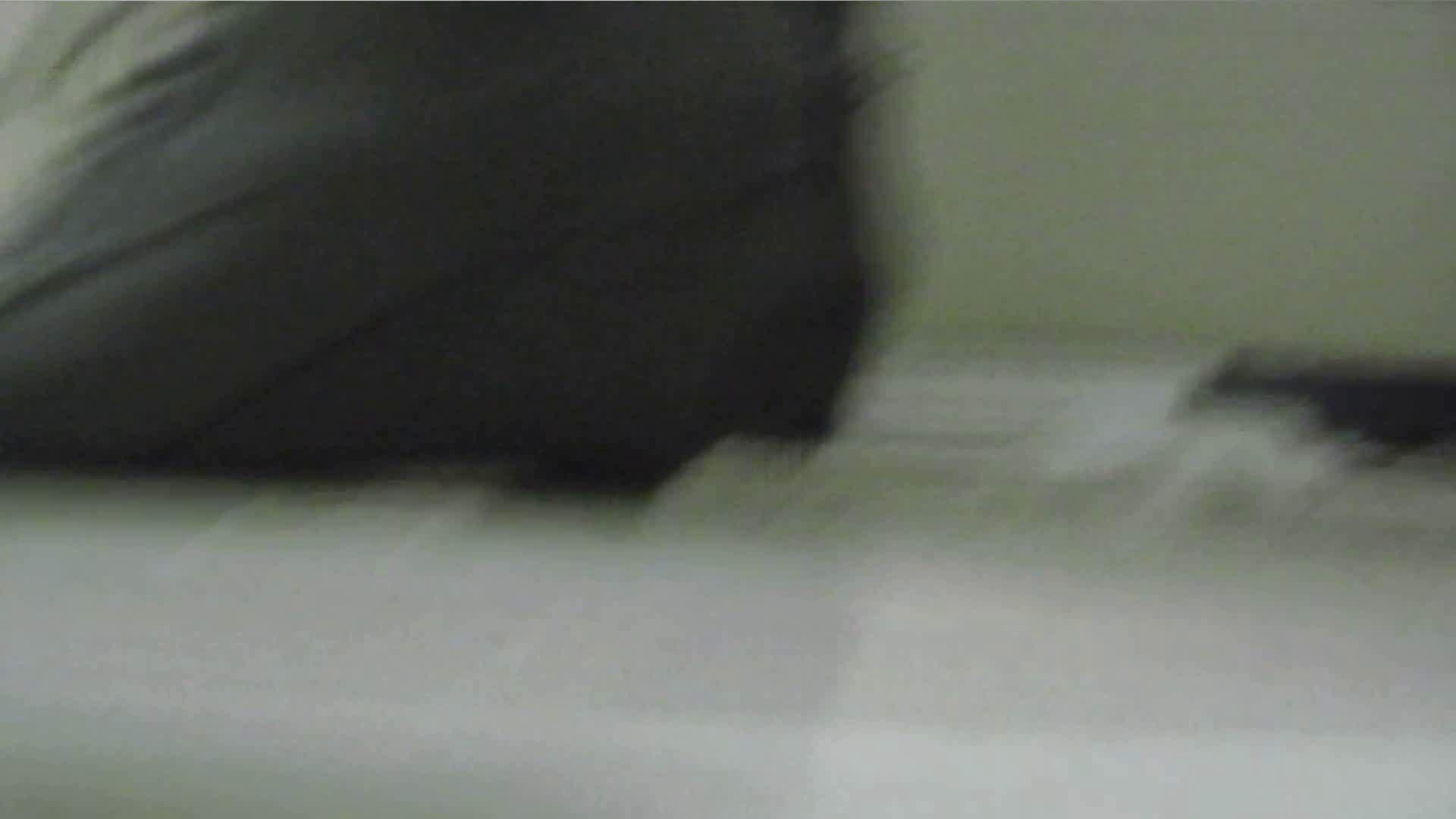 世界の射窓から vol.38 洗面所 おまんこ無修正動画無料 99画像 64